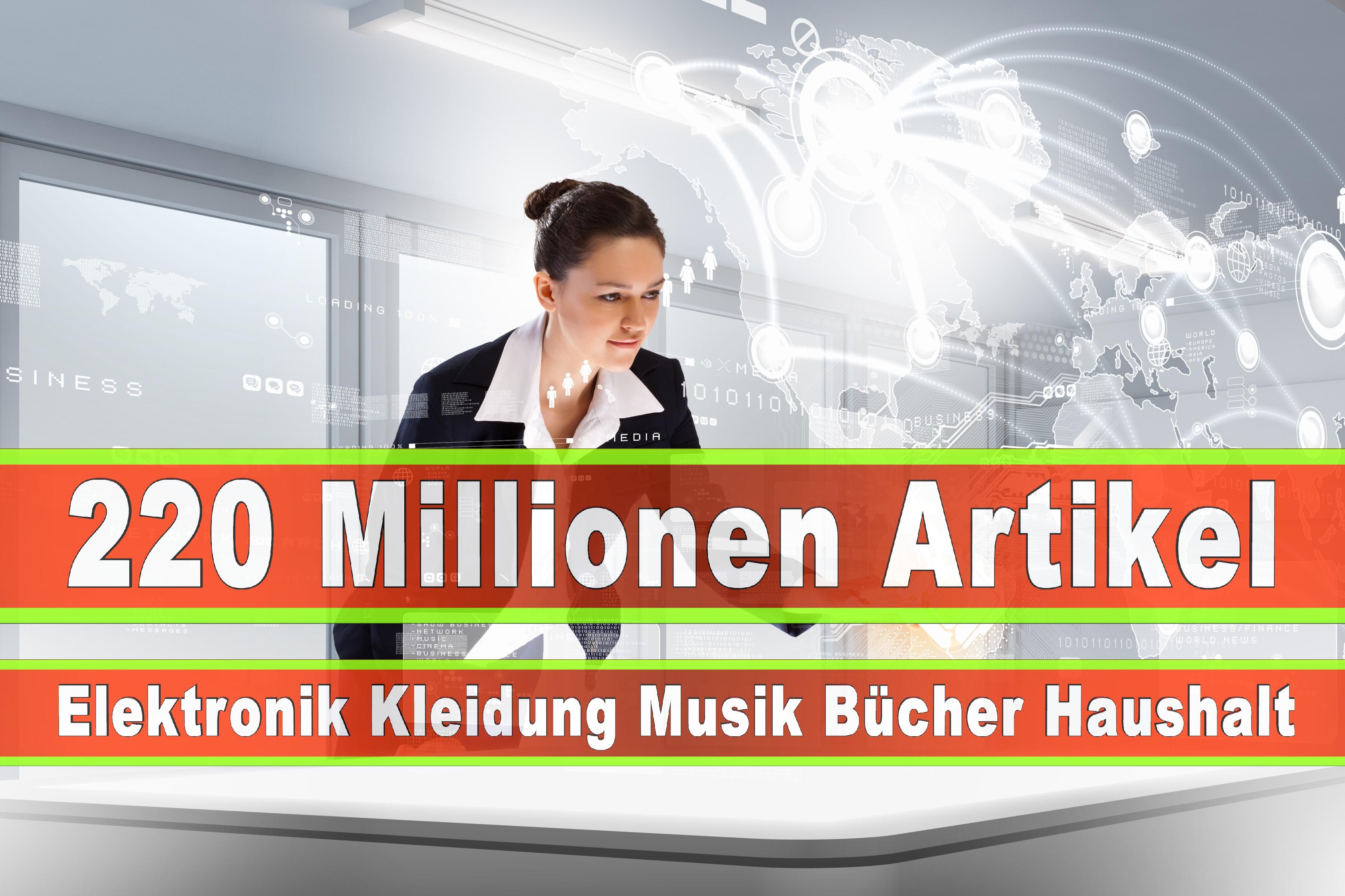 Amazon Elektronik Musik Haushalt Bücher CD DVD Handys Smartphones TV Television Fernseher Kleidung Mode Ebay Versandhaus (49)