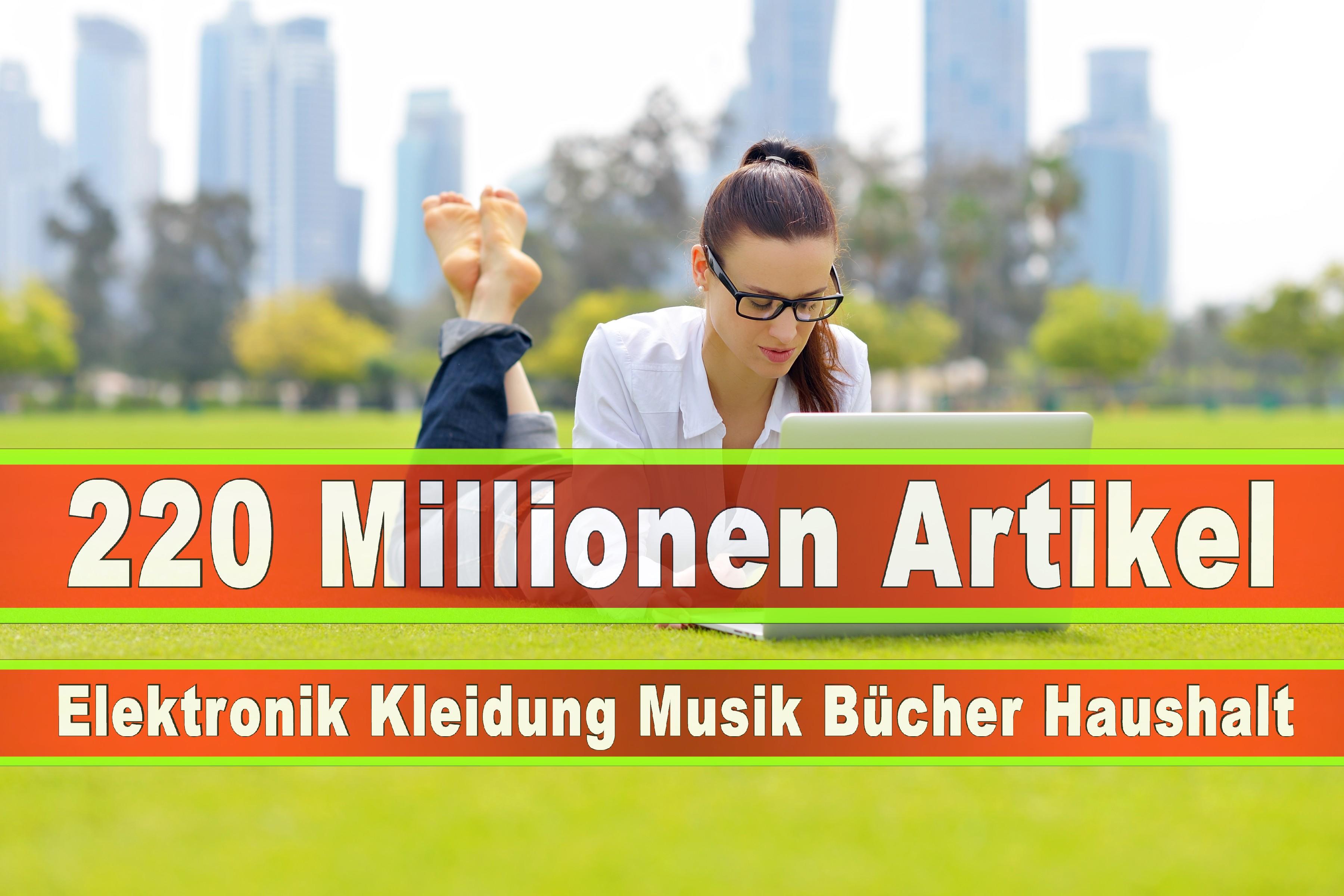 Amazon Elektronik Musik Haushalt Bücher CD DVD Handys Smartphones TV Television Fernseher Kleidung Mode Ebay Versandhaus (5)