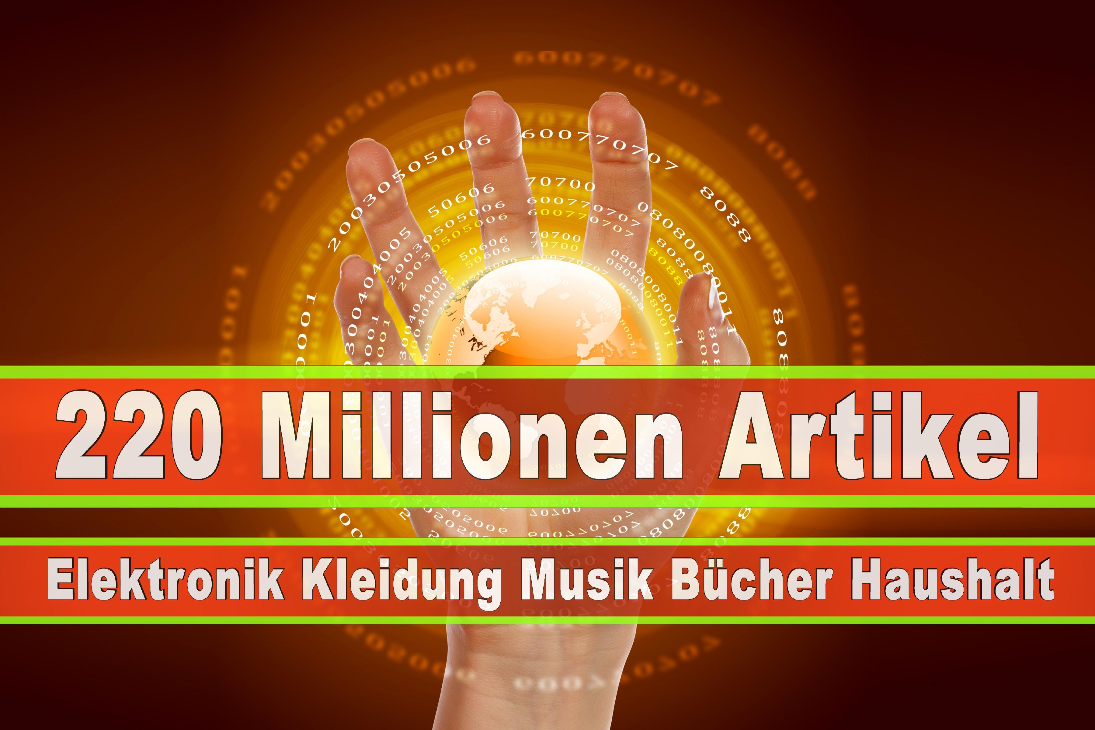 Amazon Elektronik Musik Haushalt Bücher CD DVD Handys Smartphones TV Television Fernseher Kleidung Mode Ebay Versandhaus (52)