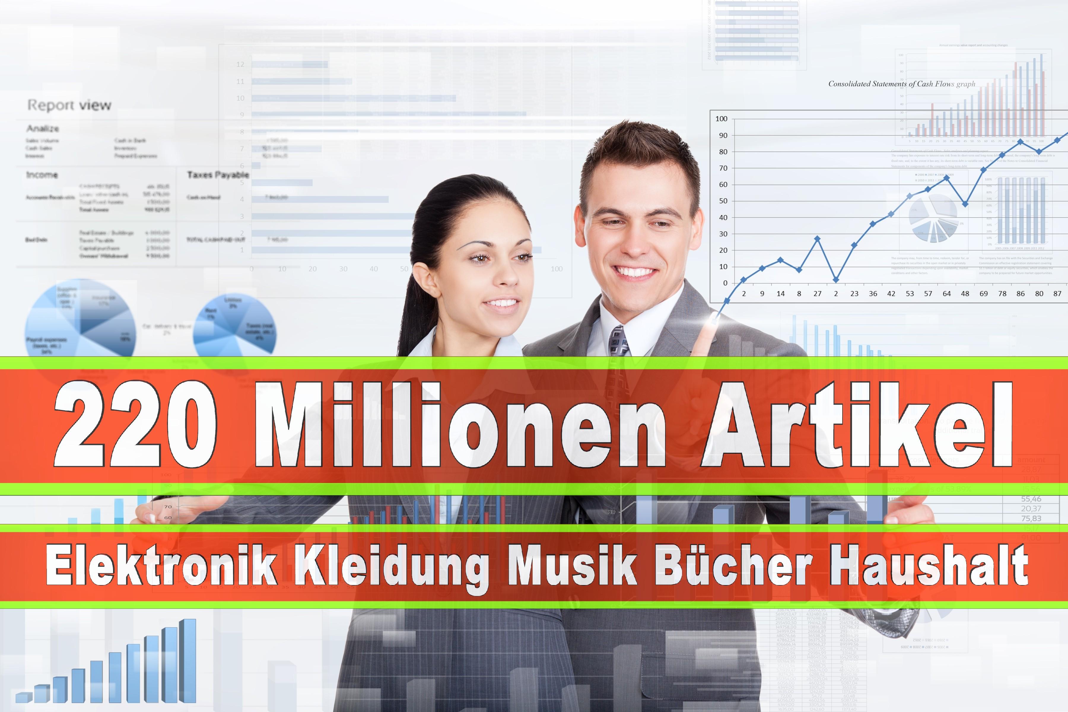 Amazon Elektronik Musik Haushalt Bücher CD DVD Handys Smartphones TV Television Fernseher Kleidung Mode Ebay Versandhaus (53)