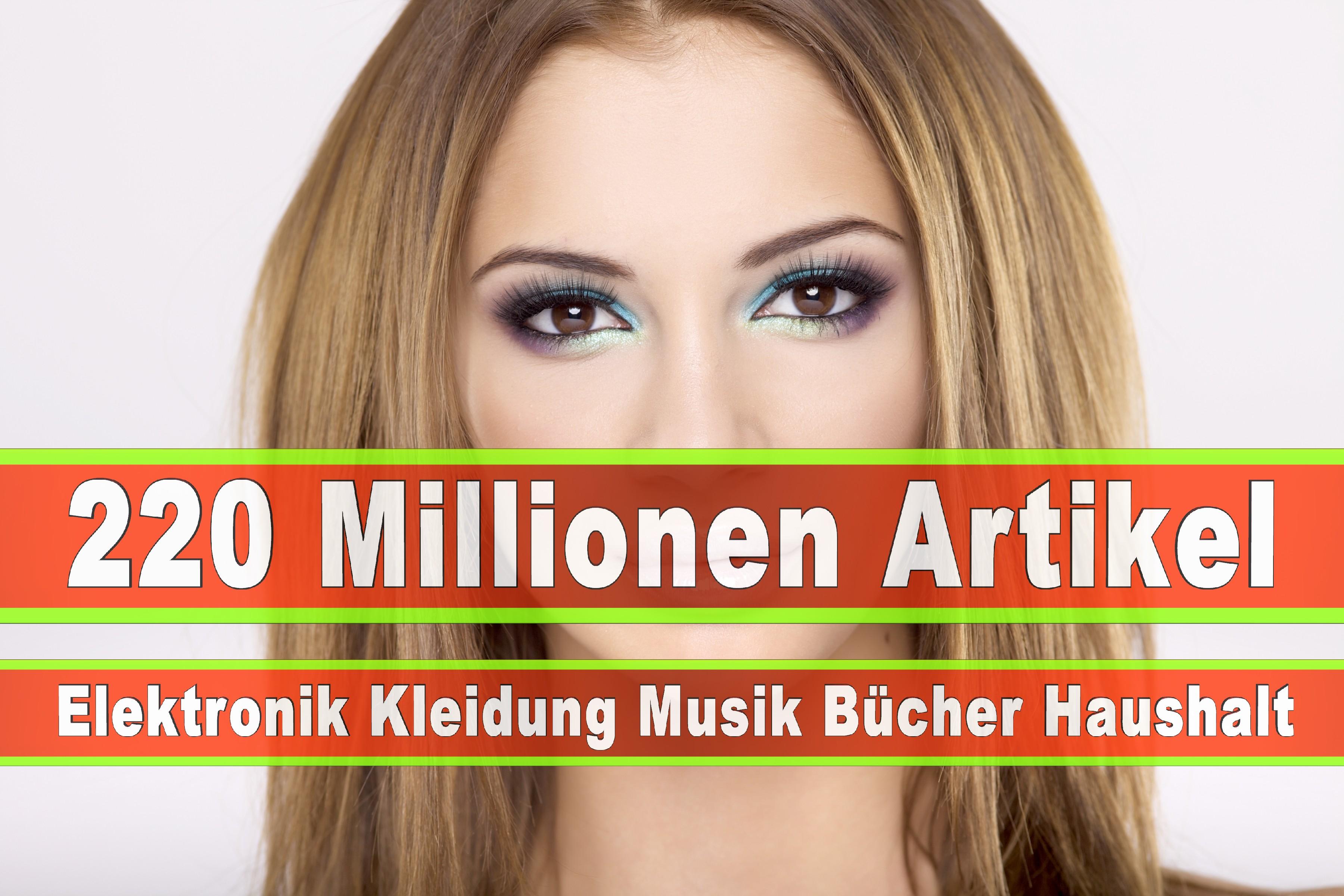 Amazon Elektronik Musik Haushalt Bücher CD DVD Handys Smartphones TV Television Fernseher Kleidung Mode Ebay Versandhaus (59)