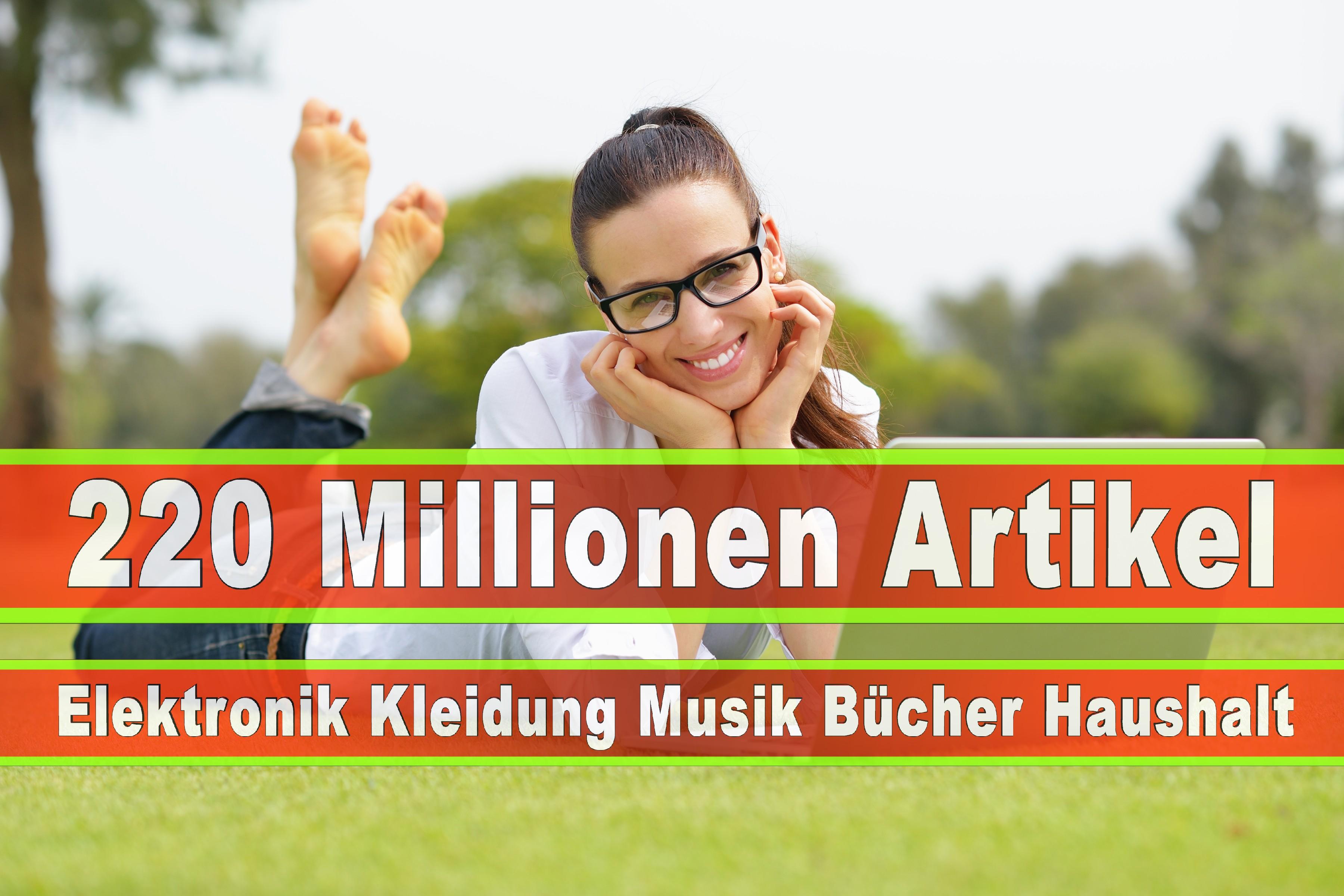 Amazon Elektronik Musik Haushalt Bücher CD DVD Handys Smartphones TV Television Fernseher Kleidung Mode Ebay Versandhaus (6)
