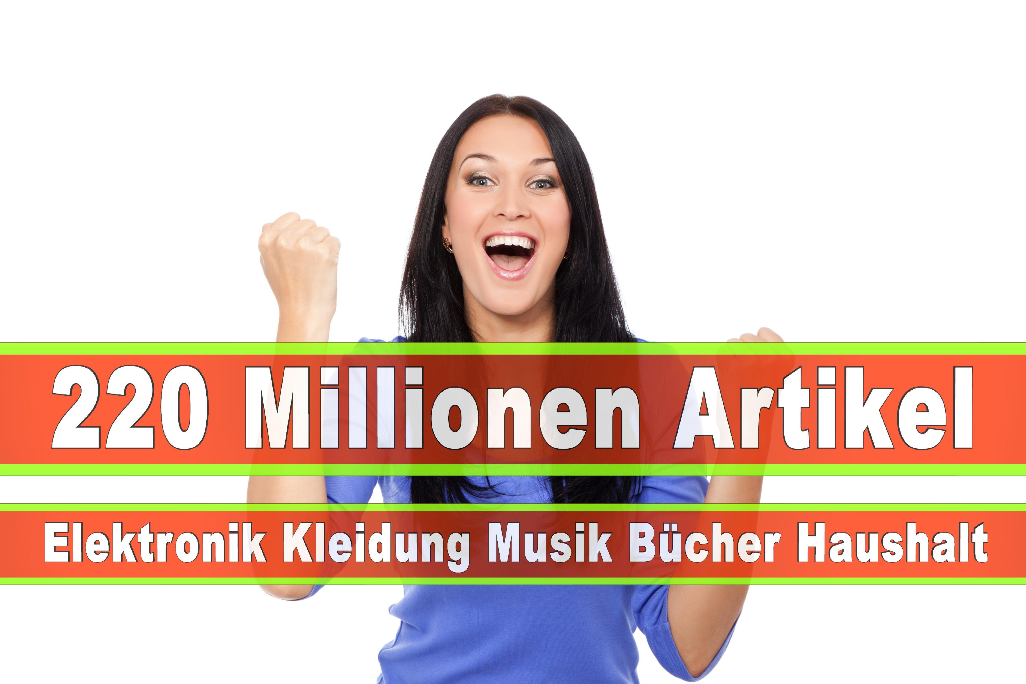Amazon Elektronik Musik Haushalt Bücher CD DVD Handys Smartphones TV Television Fernseher Kleidung Mode Ebay Versandhaus (61)