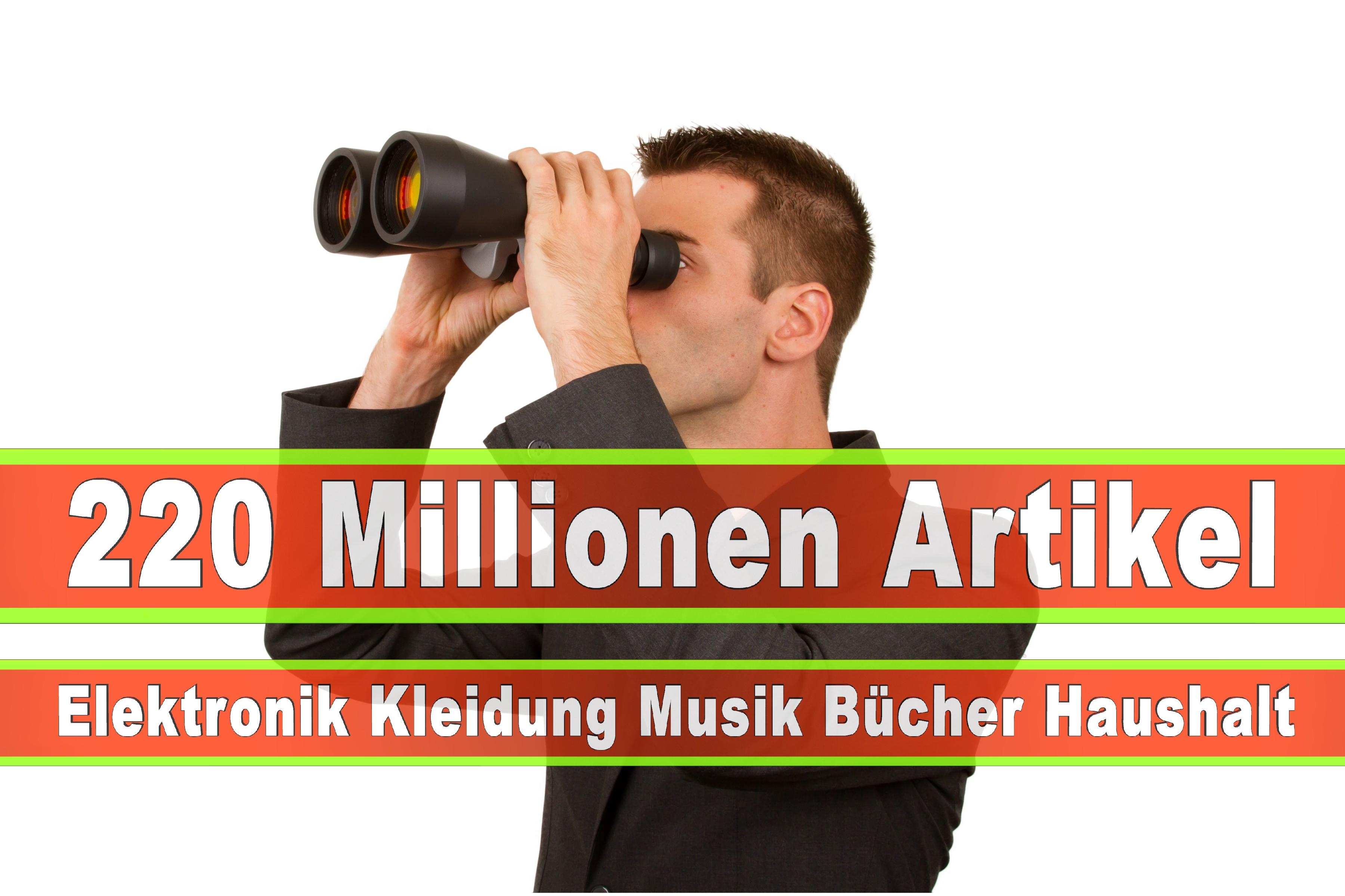 Amazon Elektronik Musik Haushalt Bücher CD DVD Handys Smartphones TV Television Fernseher Kleidung Mode Ebay Versandhaus (62)
