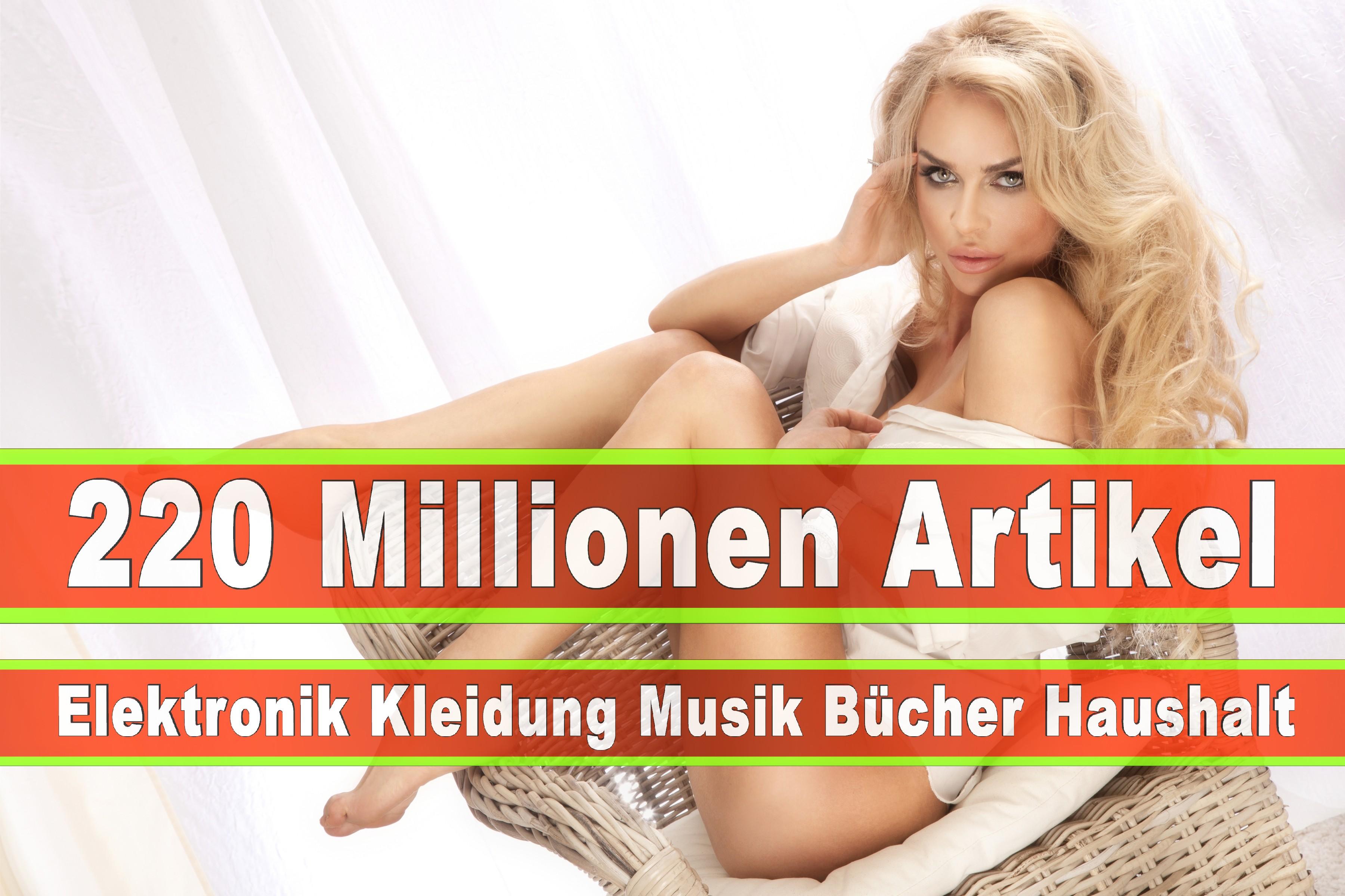 Amazon Elektronik Musik Haushalt Bücher CD DVD Handys Smartphones TV Television Fernseher Kleidung Mode Ebay Versandhaus (64)