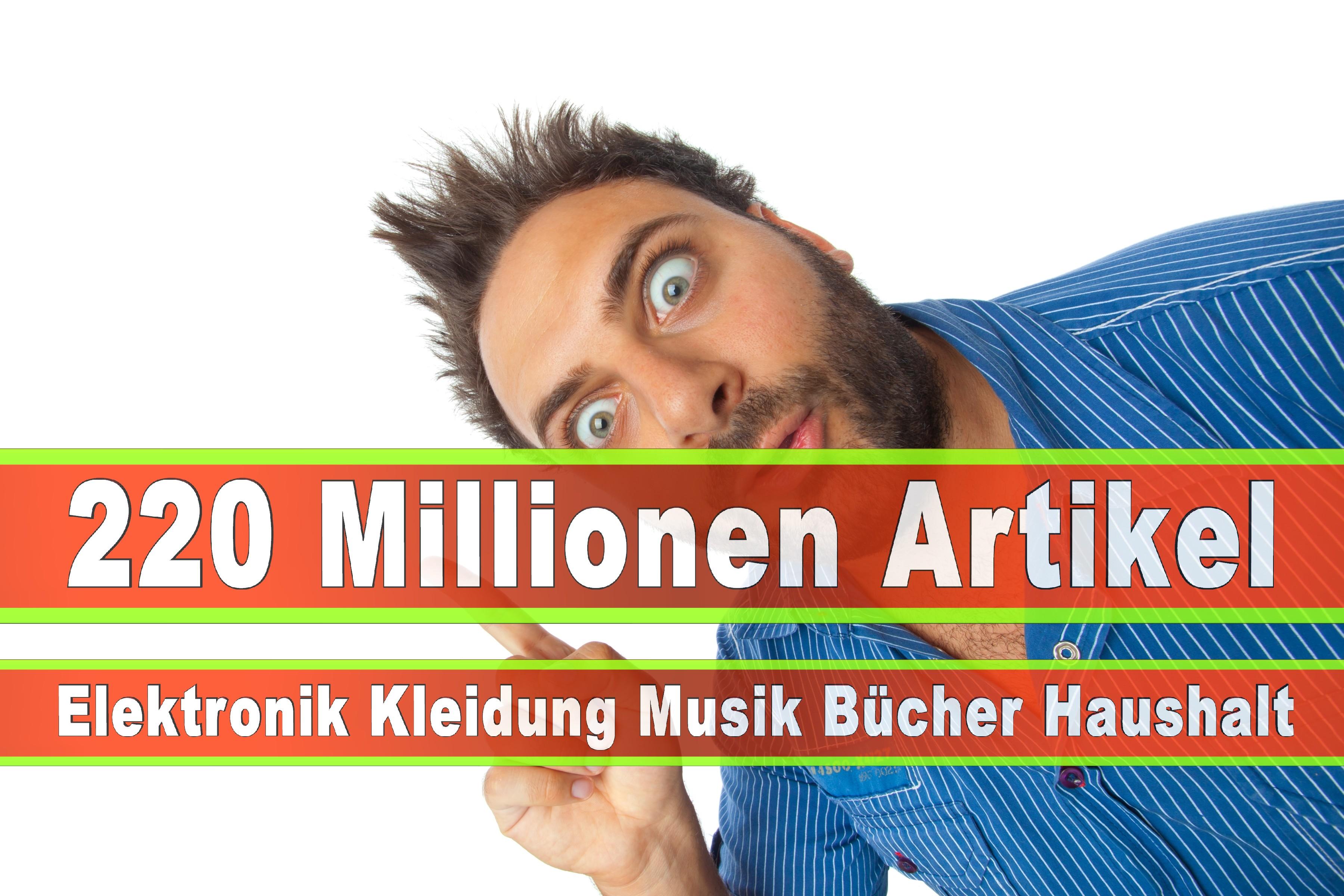 Amazon Elektronik Musik Haushalt Bücher CD DVD Handys Smartphones TV Television Fernseher Kleidung Mode Ebay Versandhaus (65)