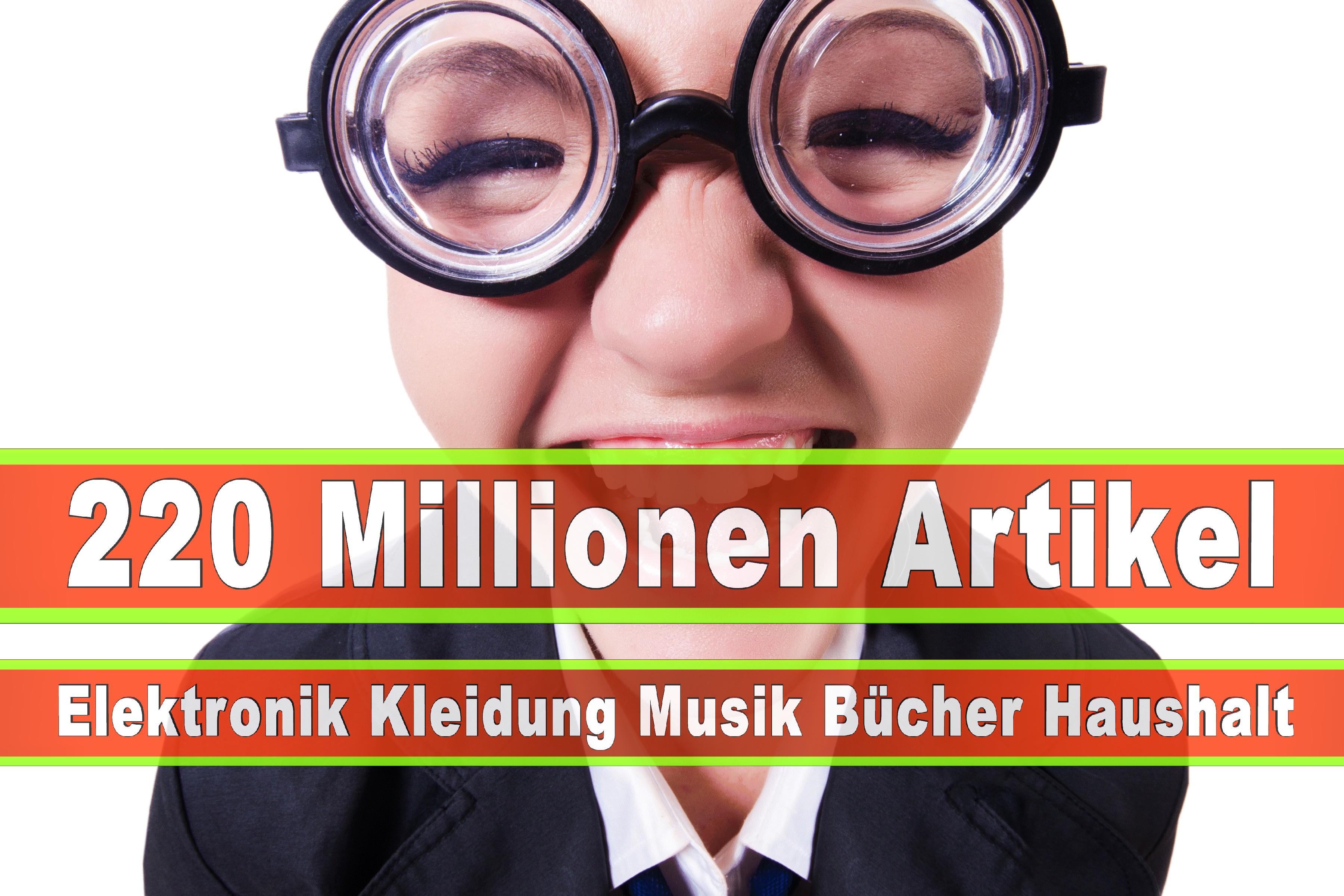 Amazon Elektronik Musik Haushalt Bücher CD DVD Handys Smartphones TV Television Fernseher Kleidung Mode Ebay Versandhaus (66)