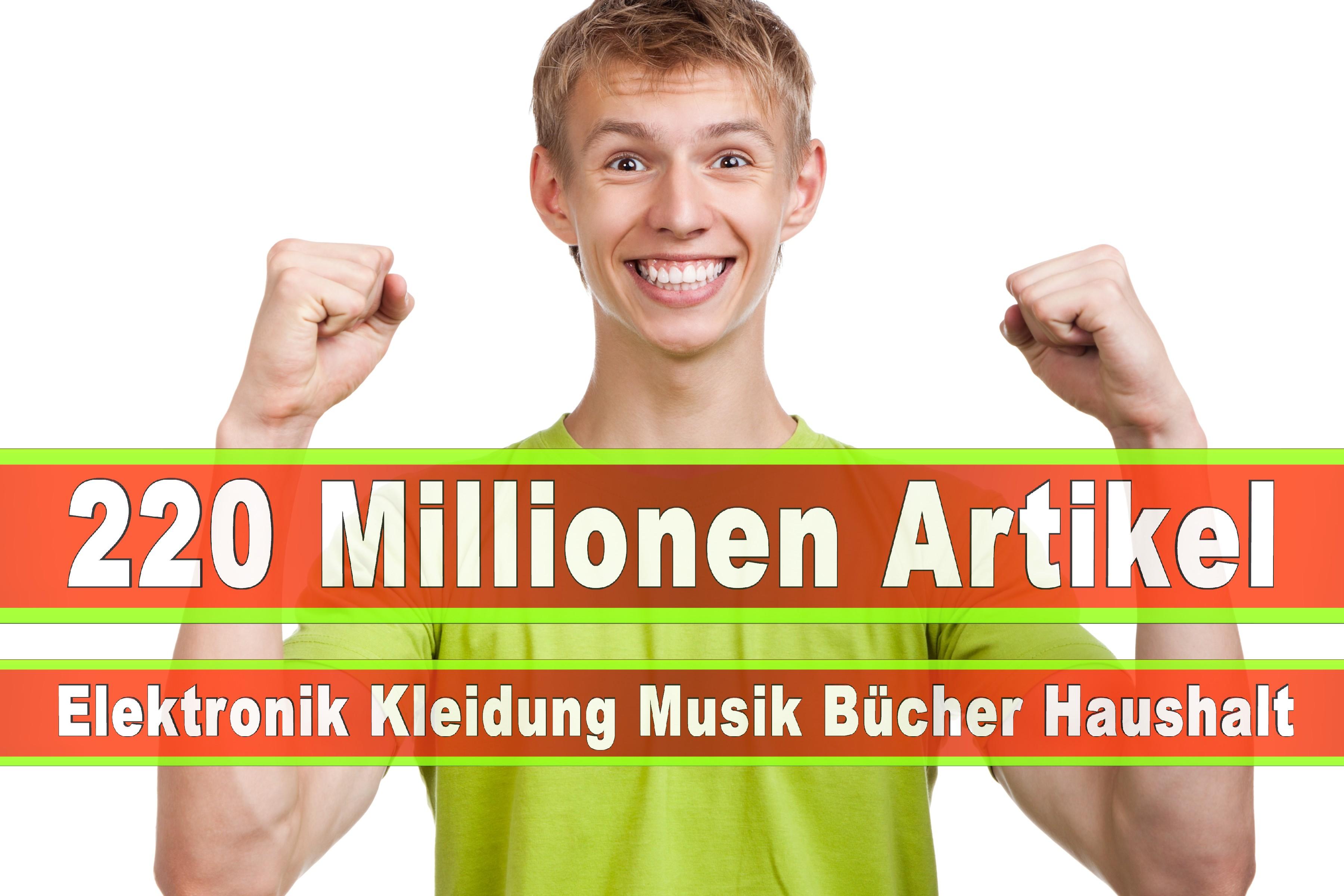 Amazon Elektronik Musik Haushalt Bücher CD DVD Handys Smartphones TV Television Fernseher Kleidung Mode Ebay Versandhaus (68)