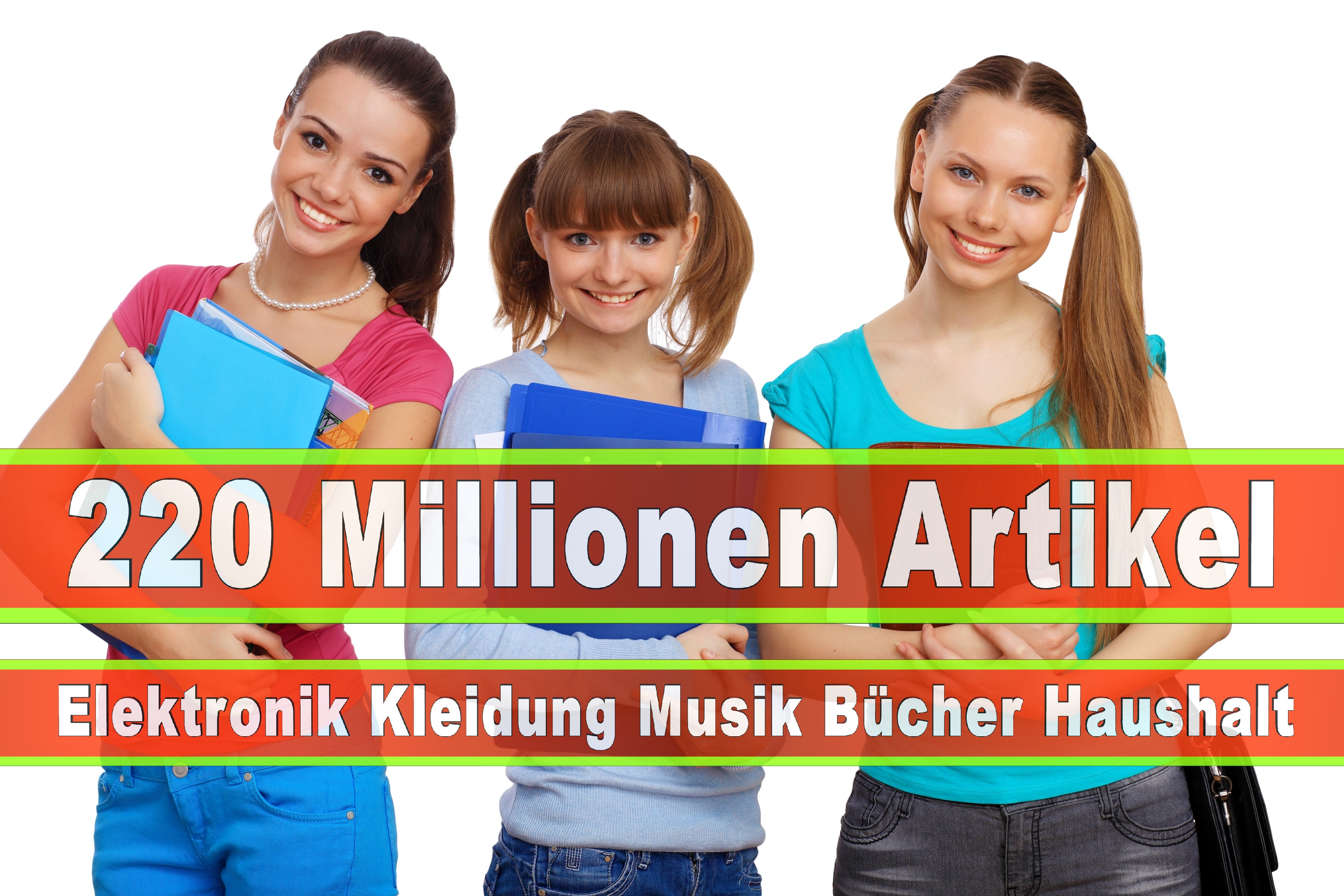 Amazon Elektronik Musik Haushalt Bücher CD DVD Handys Smartphones TV Television Fernseher Kleidung Mode Ebay Versandhaus (69)