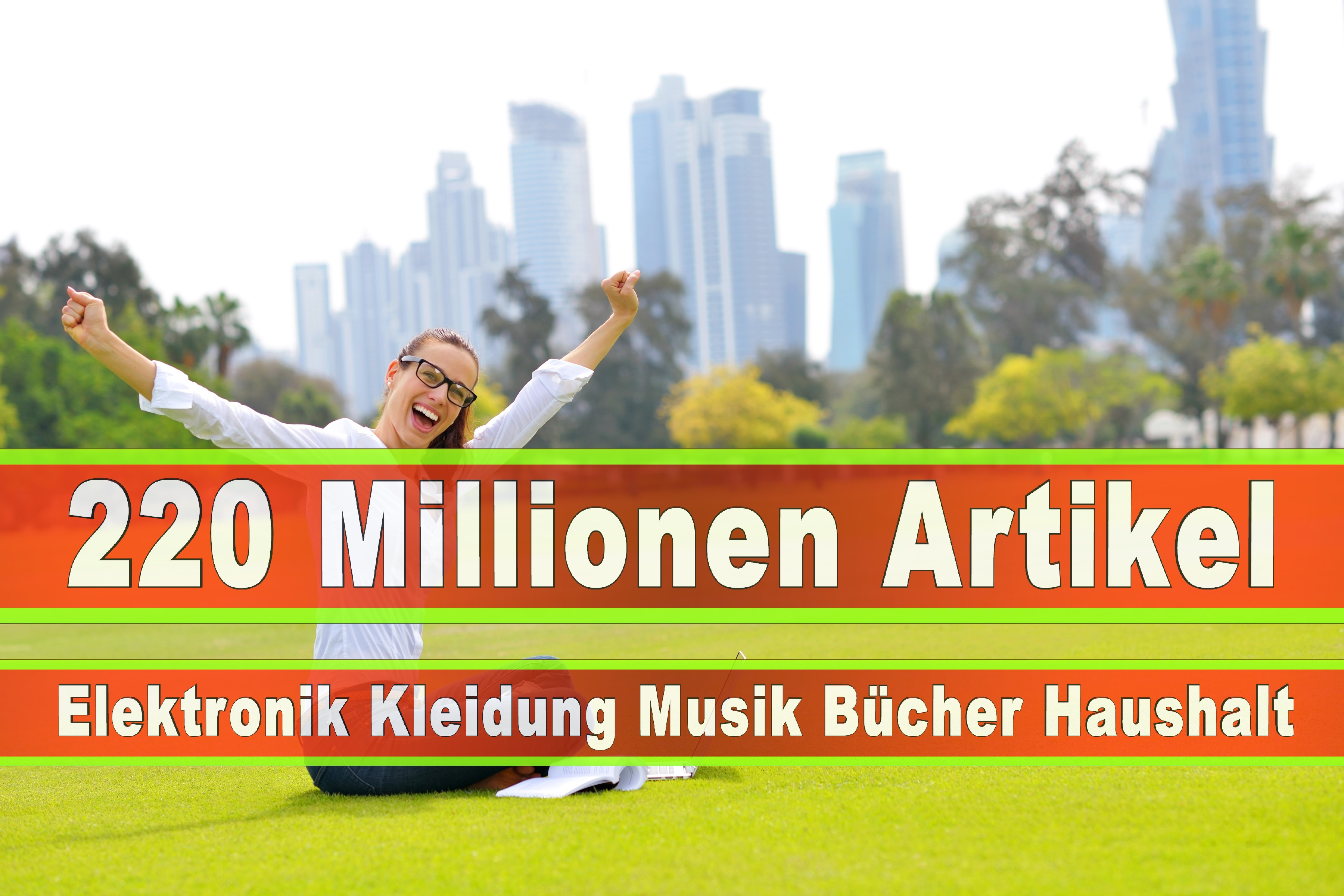 Amazon Elektronik Musik Haushalt Bücher CD DVD Handys Smartphones TV Television Fernseher Kleidung Mode Ebay Versandhaus (7)