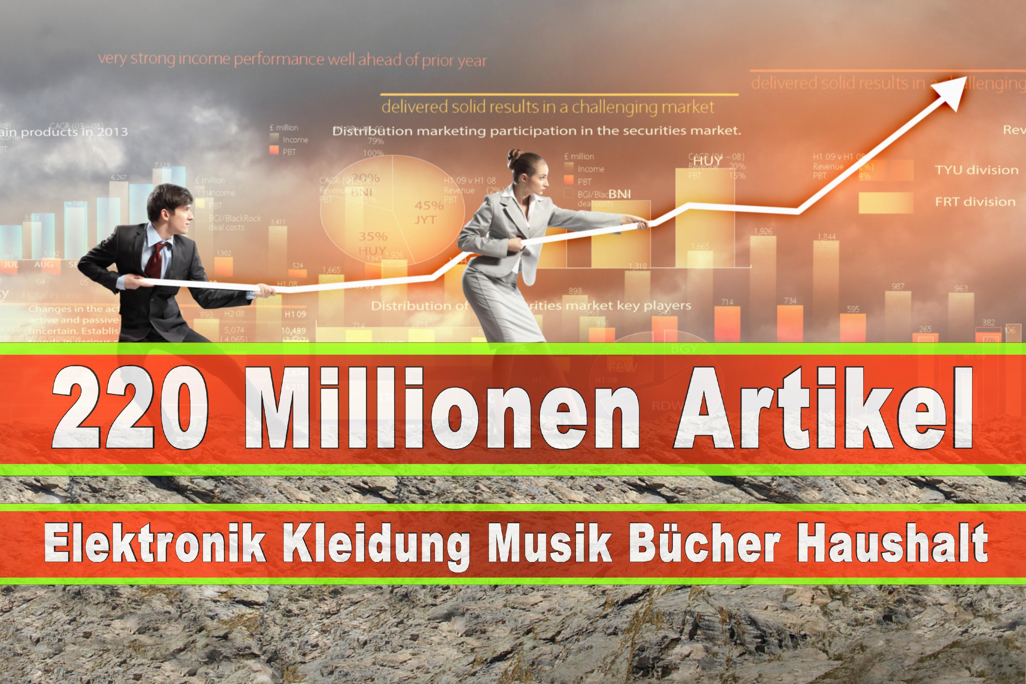 Amazon Elektronik Musik Haushalt Bücher CD DVD Handys Smartphones TV Television Fernseher Kleidung Mode Ebay Versandhaus (71)
