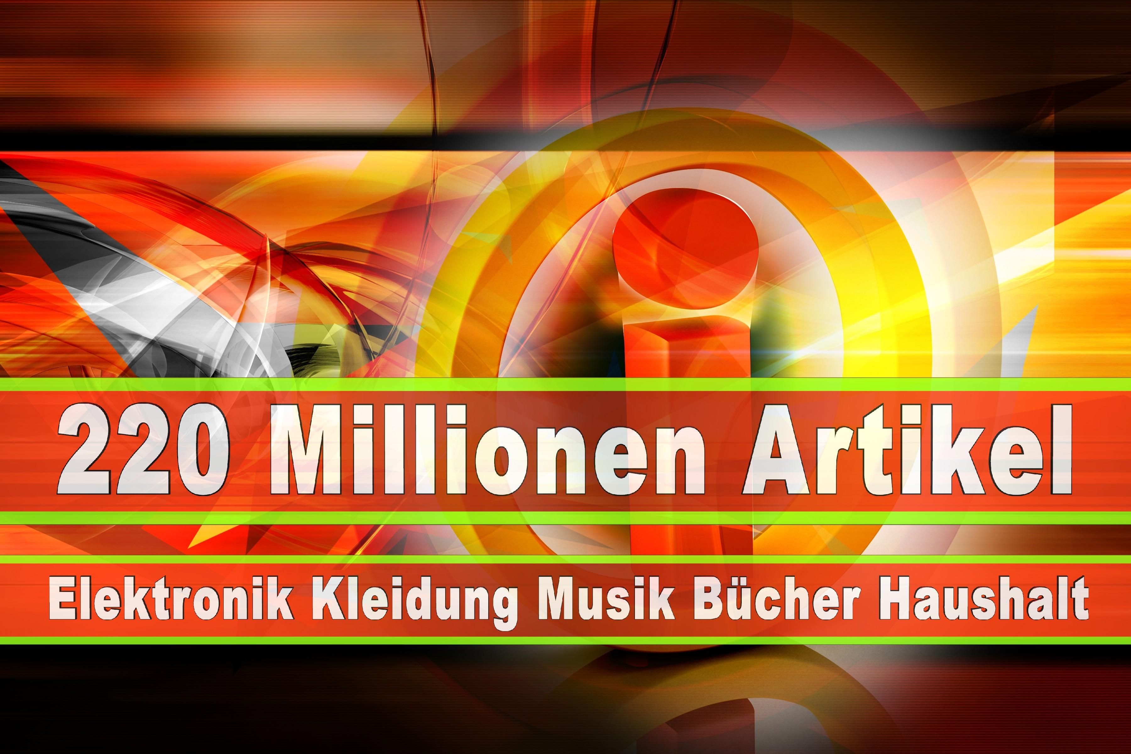 Amazon Elektronik Musik Haushalt Bücher CD DVD Handys Smartphones TV Television Fernseher Kleidung Mode Ebay Versandhaus (73)