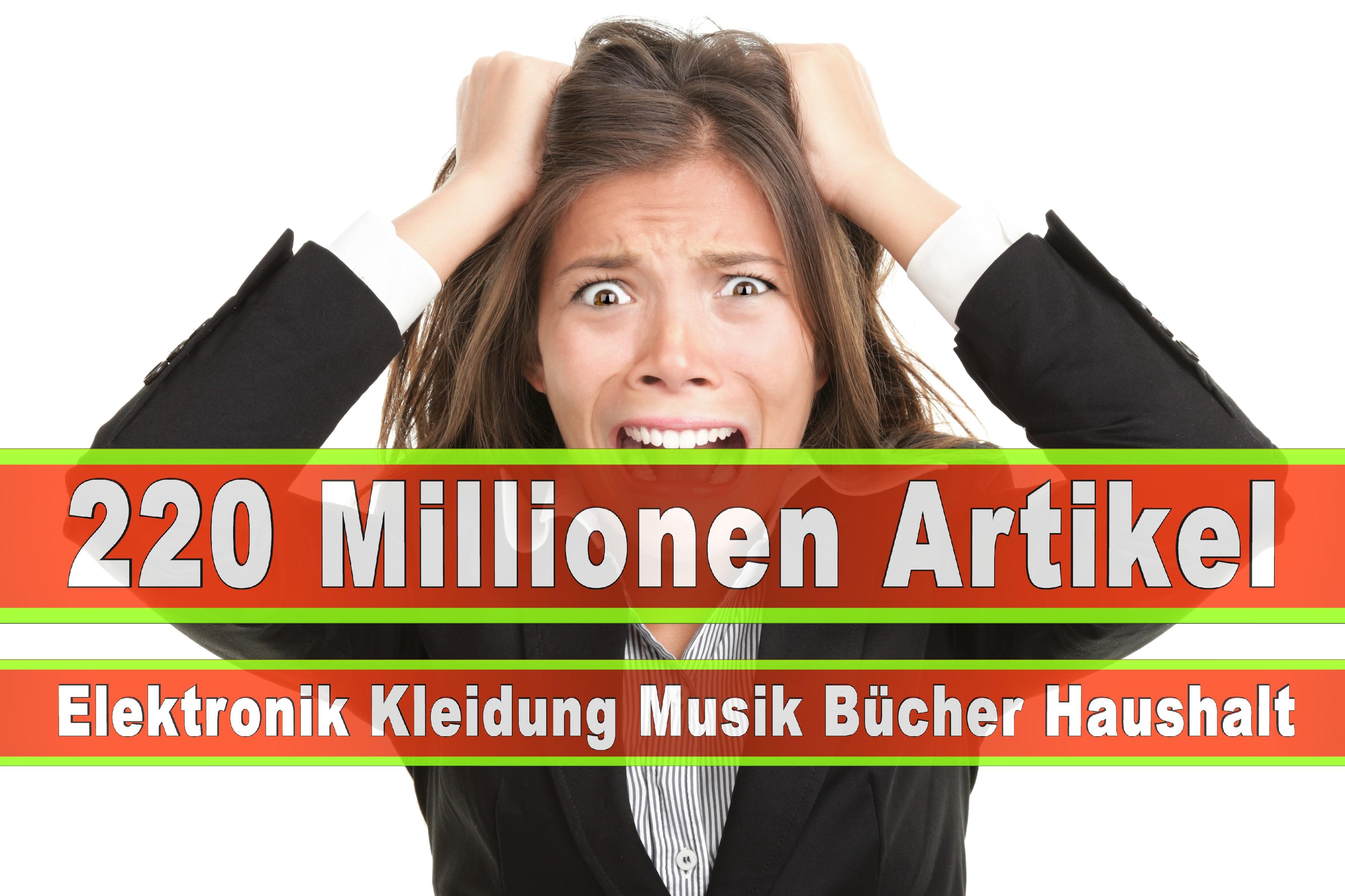 Amazon Elektronik Musik Haushalt Bücher CD DVD Handys Smartphones TV Television Fernseher Kleidung Mode Ebay Versandhaus (75)