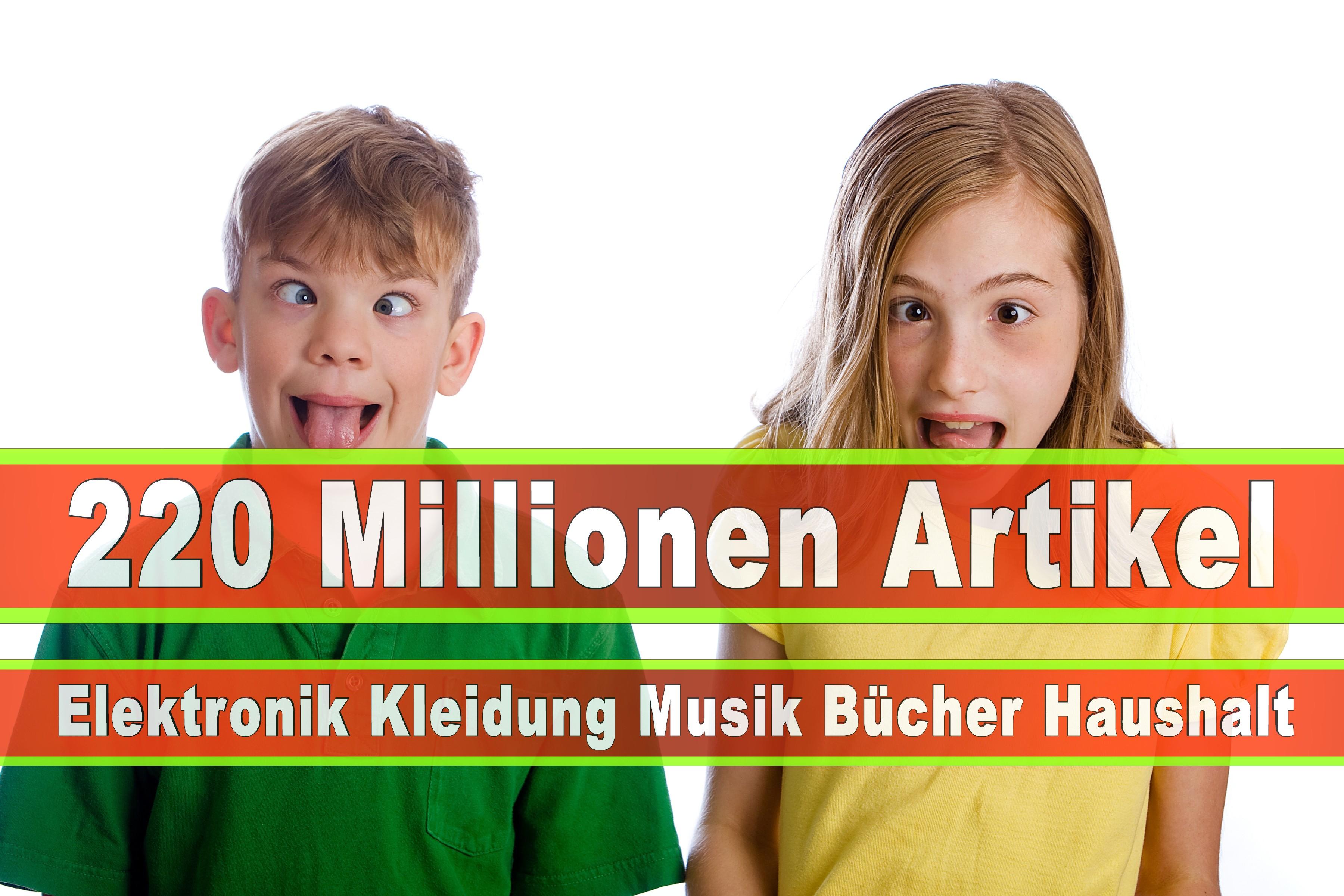 Amazon Elektronik Musik Haushalt Bücher CD DVD Handys Smartphones TV Television Fernseher Kleidung Mode Ebay Versandhaus (76)