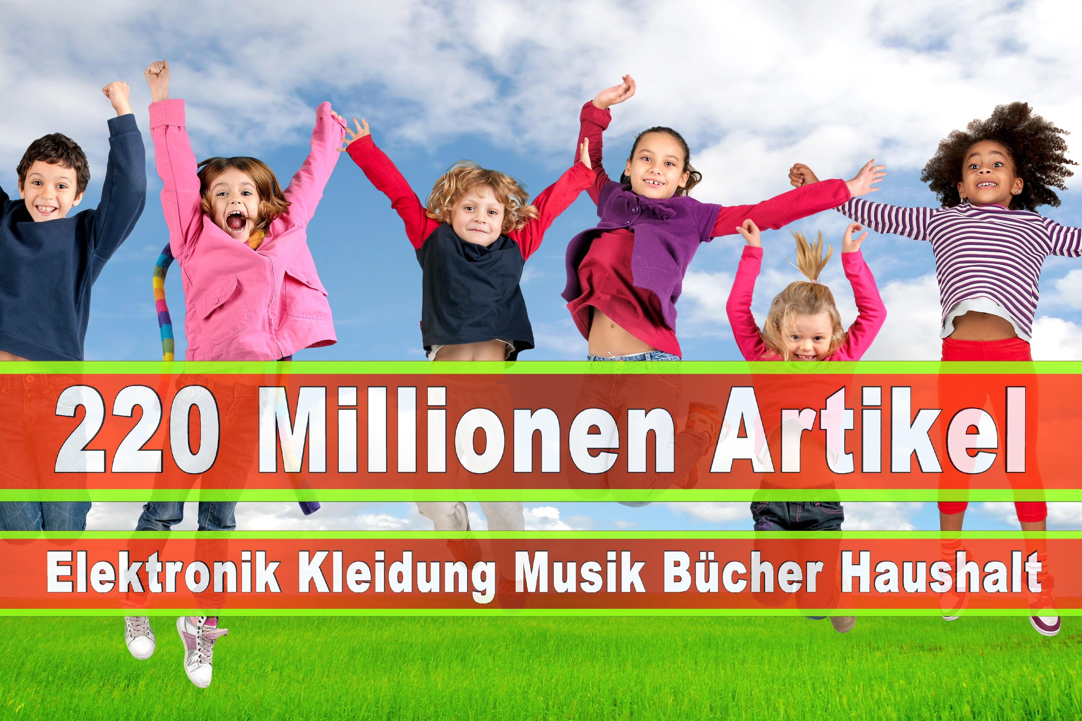 Amazon Elektronik Musik Haushalt Bücher CD DVD Handys Smartphones TV Television Fernseher Kleidung Mode Ebay Versandhaus (77)