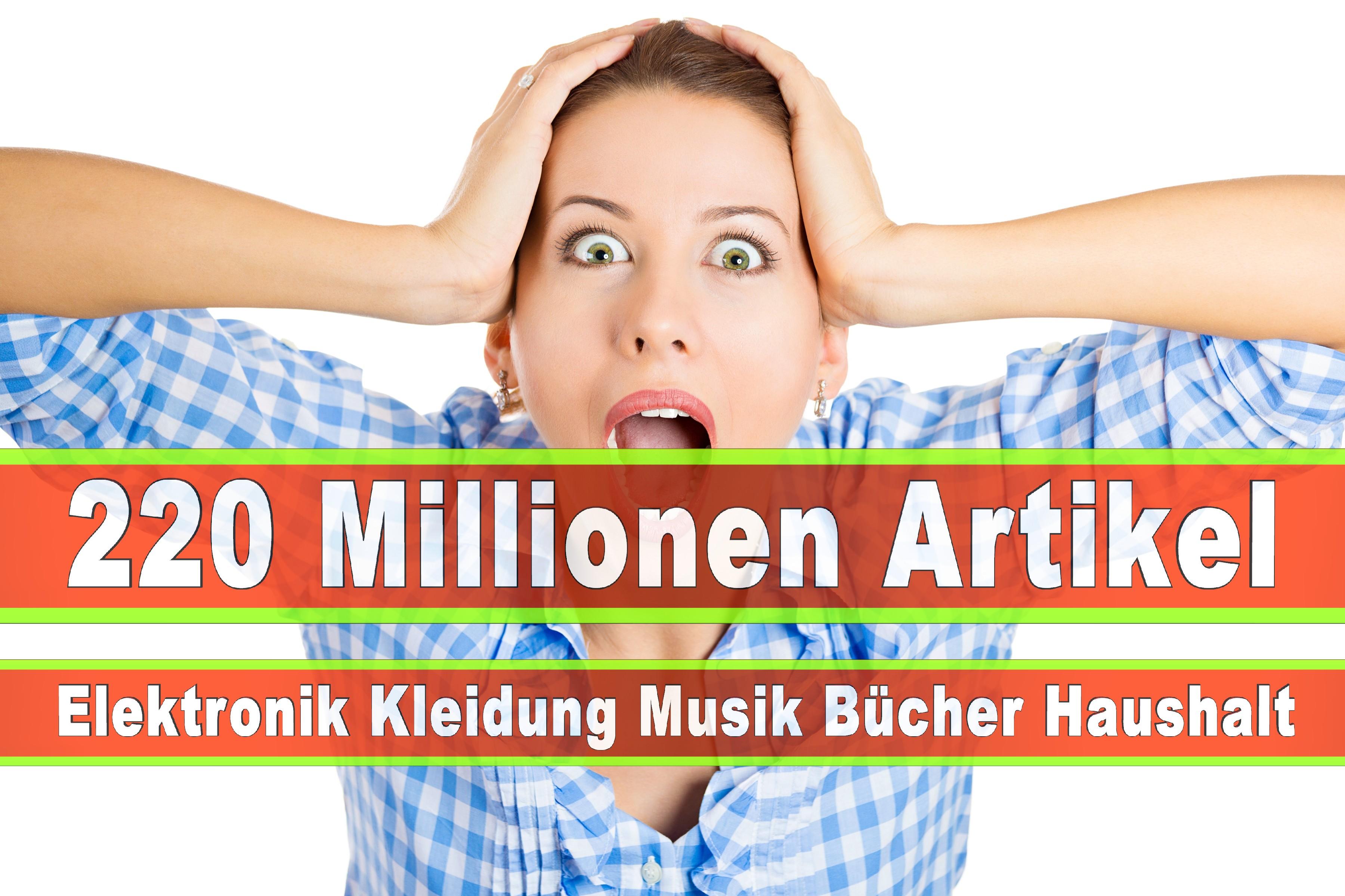 Amazon Elektronik Musik Haushalt Bücher CD DVD Handys Smartphones TV Television Fernseher Kleidung Mode Ebay Versandhaus (79)