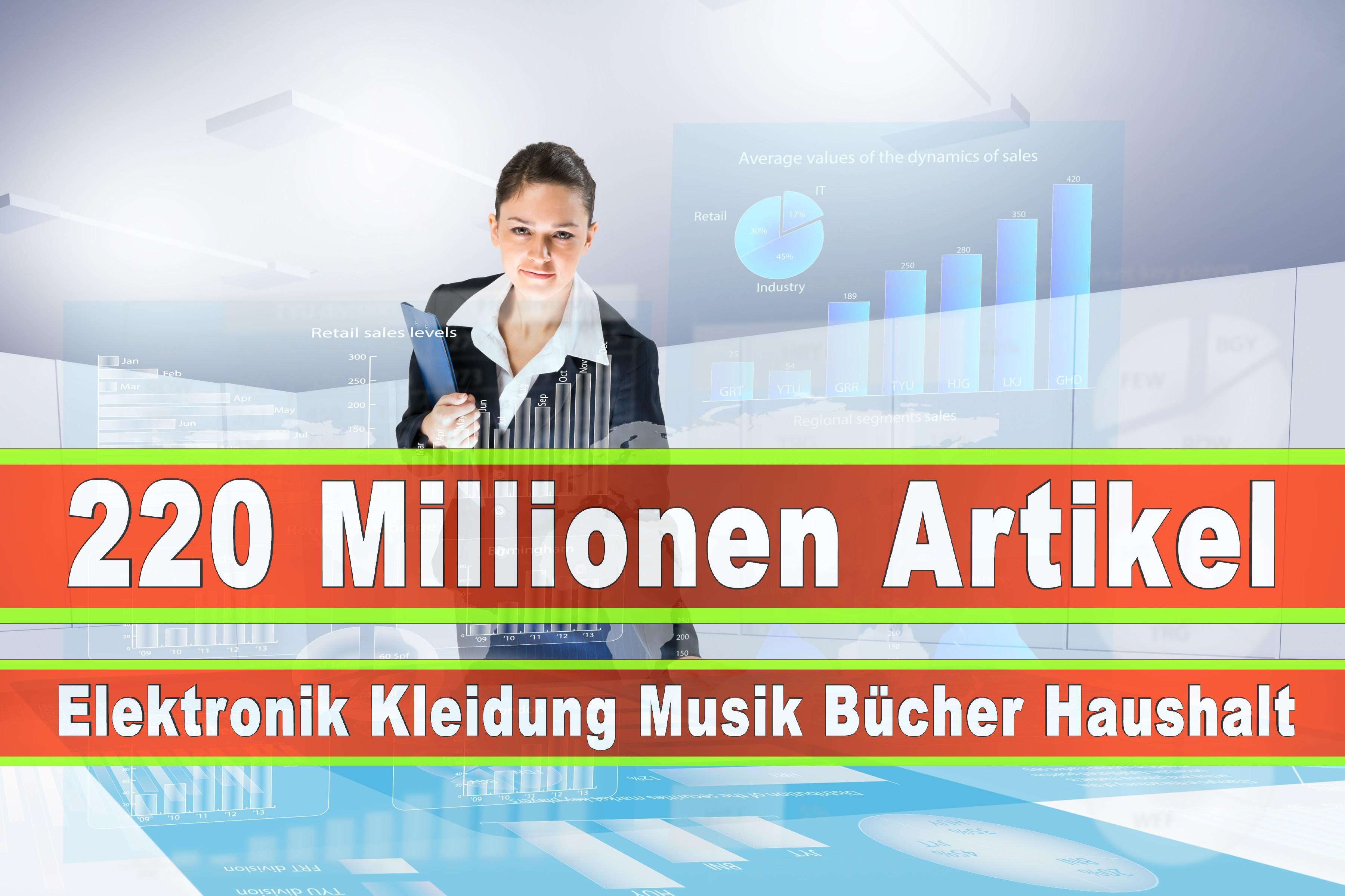 Amazon Elektronik Musik Haushalt Bücher CD DVD Handys Smartphones TV Television Fernseher Kleidung Mode Ebay Versandhaus (8)