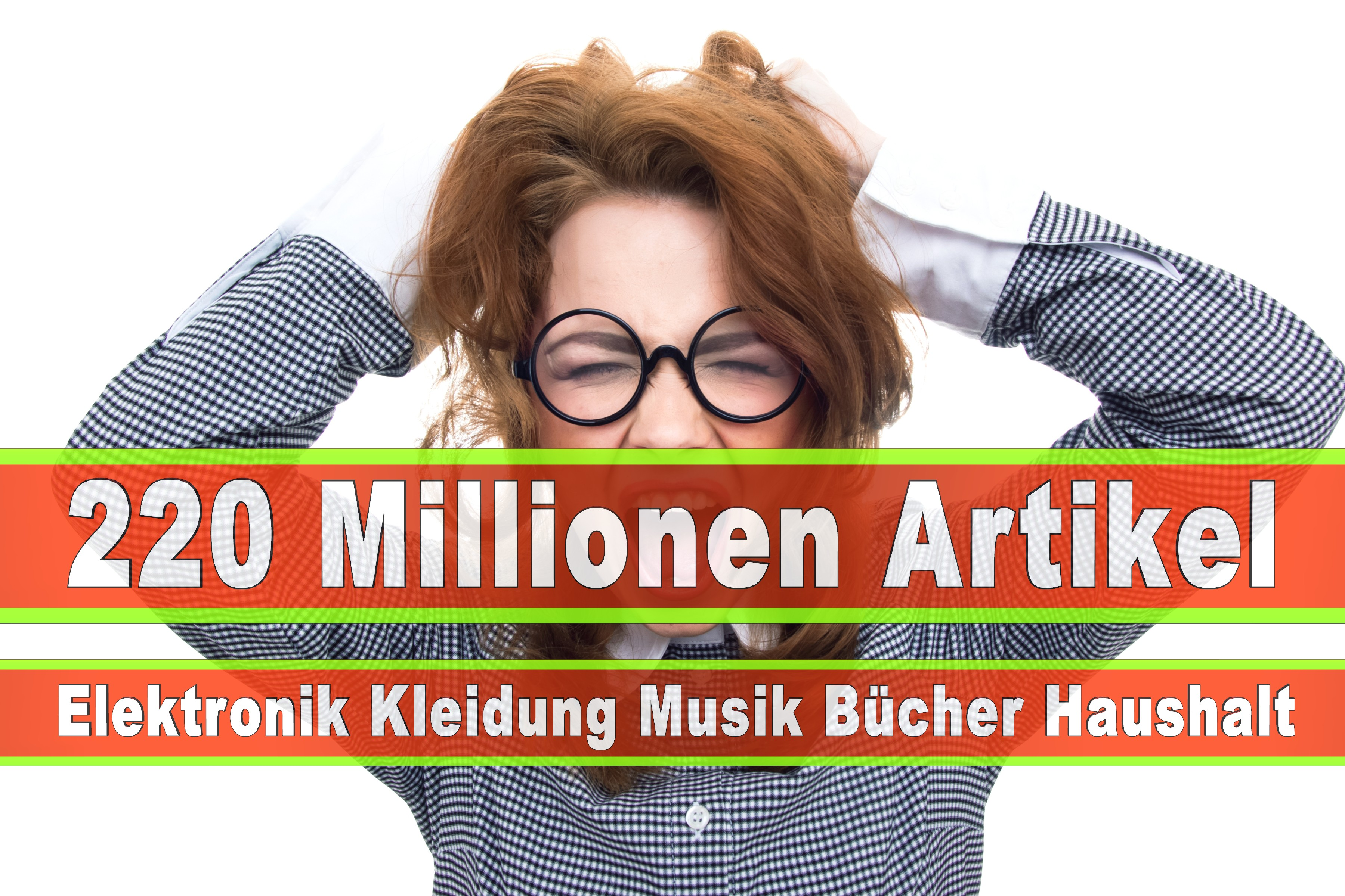 Amazon Elektronik Musik Haushalt Bücher CD DVD Handys Smartphones TV Television Fernseher Kleidung Mode Ebay Versandhaus (81)
