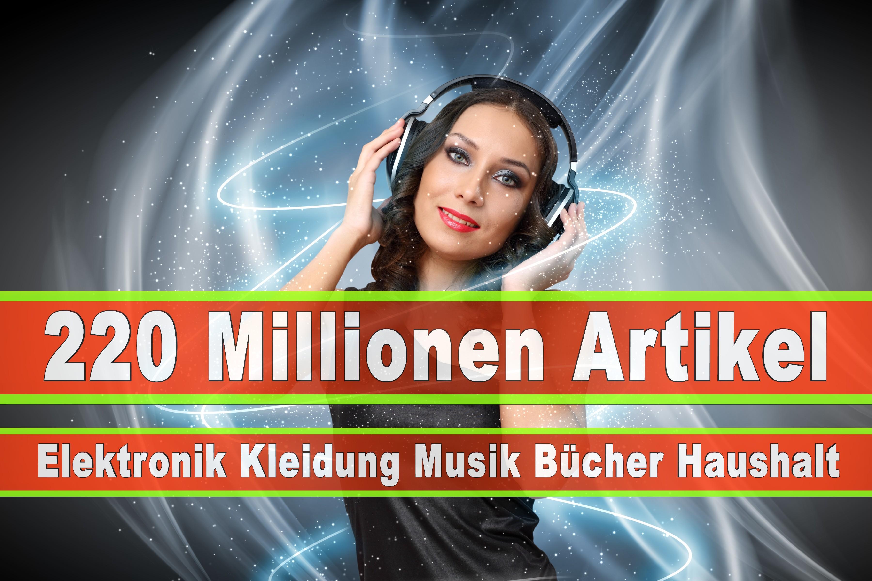Amazon Elektronik Musik Haushalt Bücher CD DVD Handys Smartphones TV Television Fernseher Kleidung Mode Ebay Versandhaus (82)