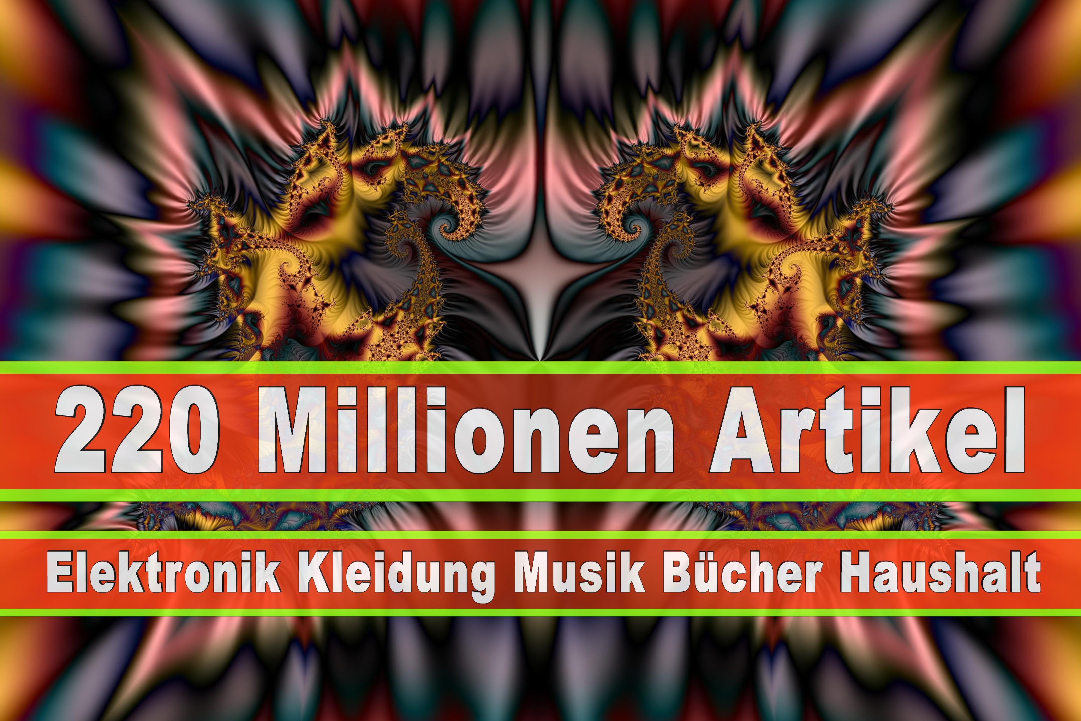 Amazon Elektronik Musik Haushalt Bücher CD DVD Handys Smartphones TV Television Fernseher Kleidung Mode Ebay Versandhaus (85)