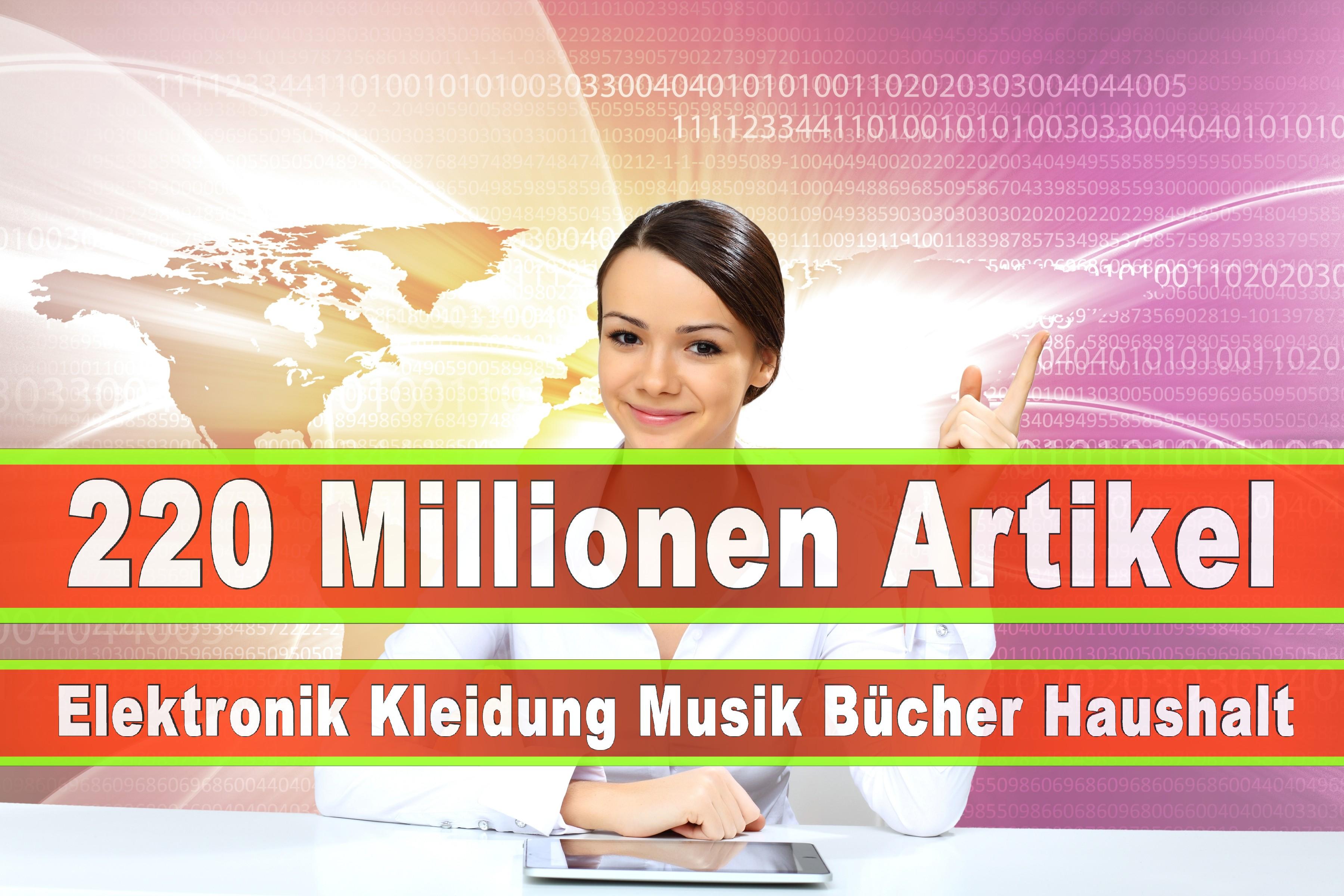 Amazon Elektronik Musik Haushalt Bücher CD DVD Handys Smartphones TV Television Fernseher Kleidung Mode Ebay Versandhaus (86)