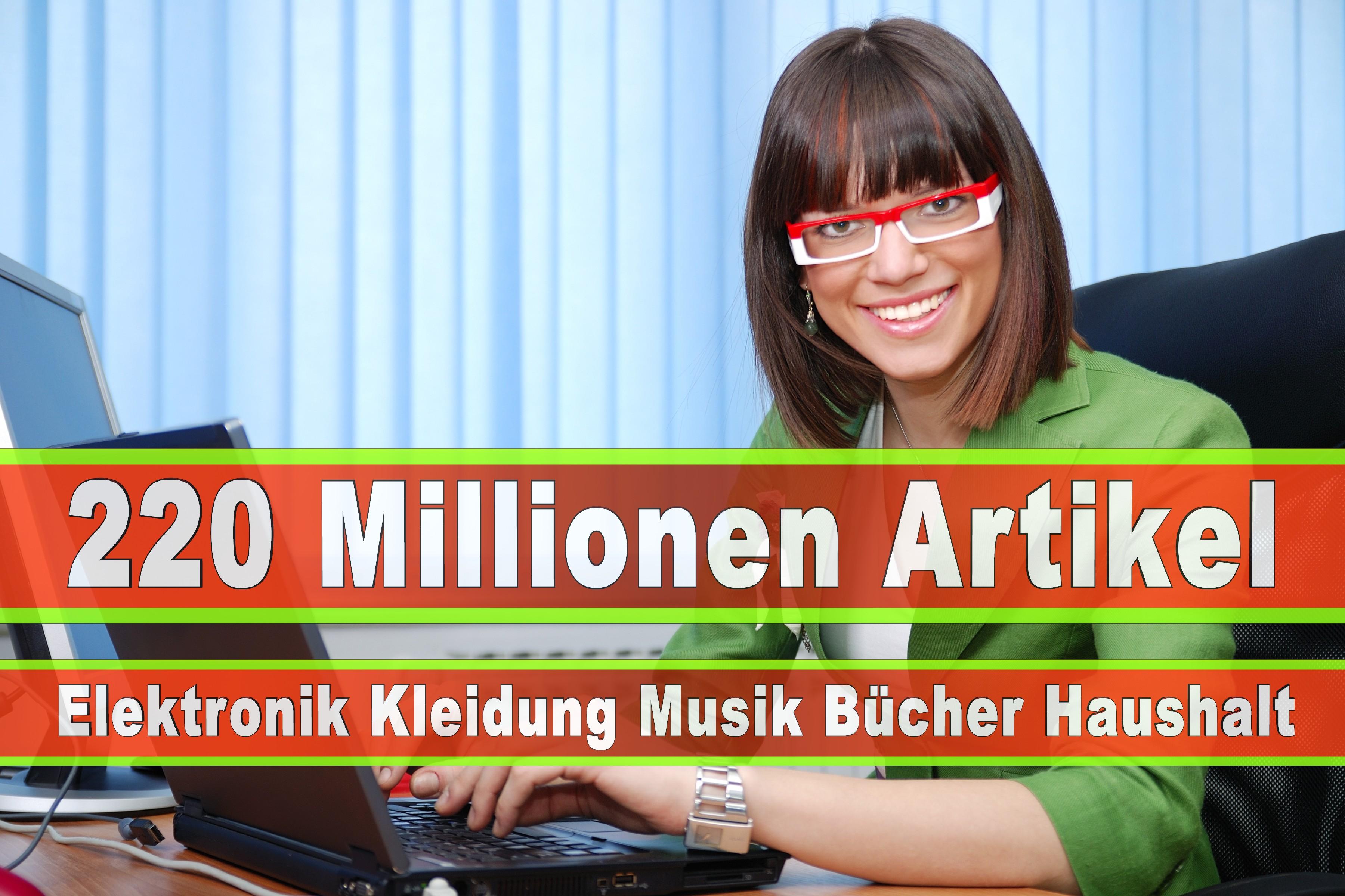 Amazon Elektronik Musik Haushalt Bücher CD DVD Handys Smartphones TV Television Fernseher Kleidung Mode Ebay Versandhaus (88)