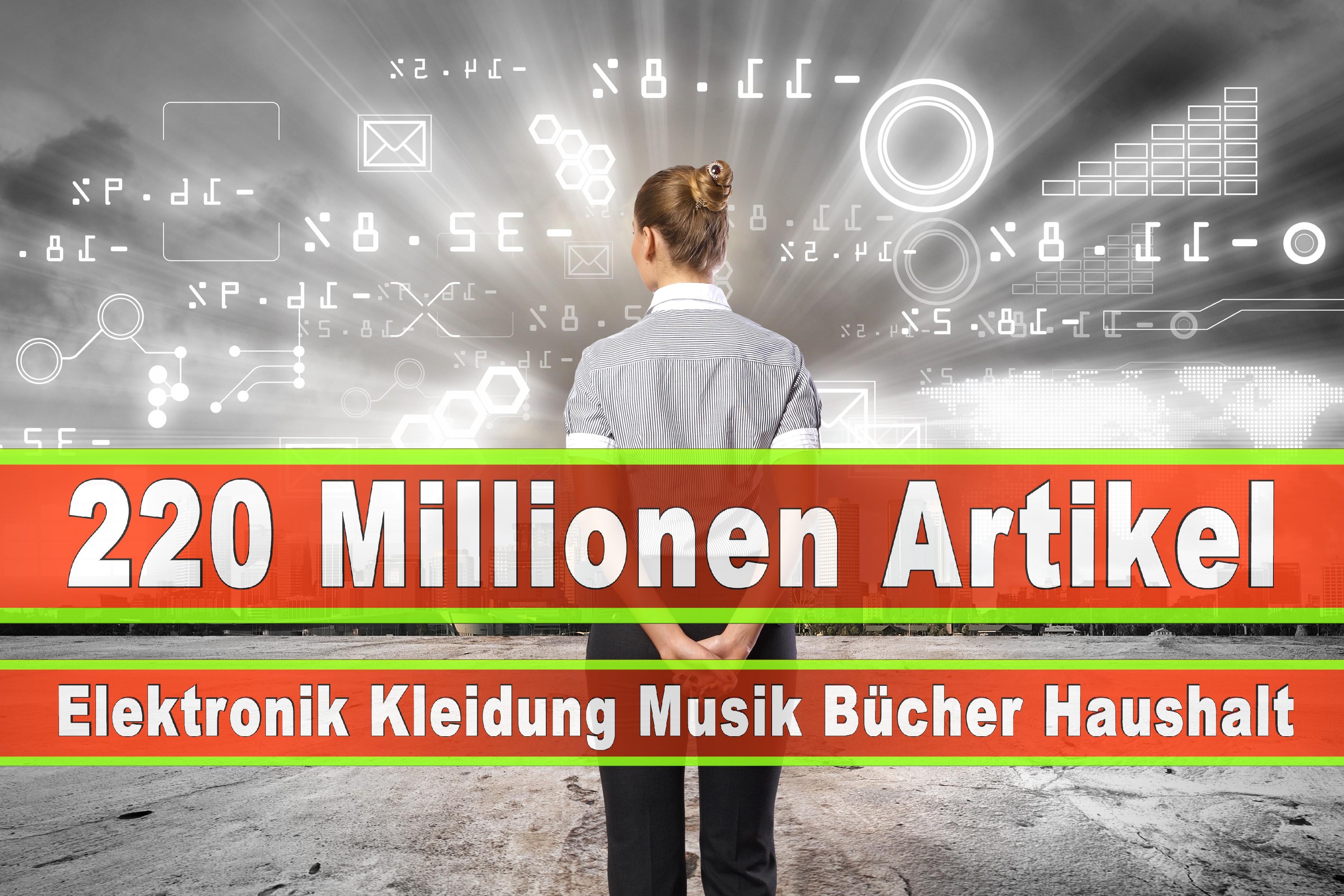 Amazon Elektronik Musik Haushalt Bücher CD DVD Handys Smartphones TV Television Fernseher Kleidung Mode Ebay Versandhaus (89)