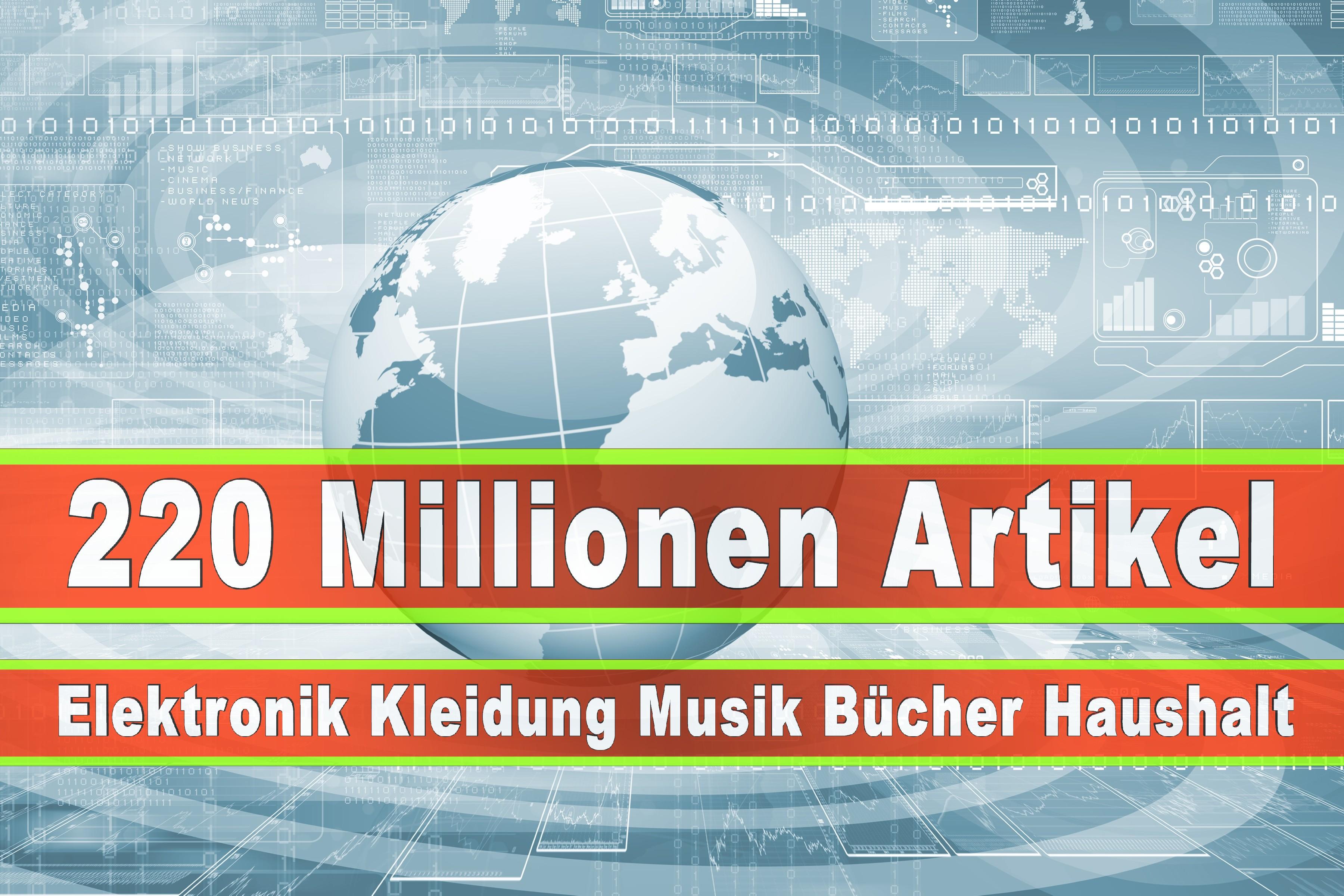 Amazon Elektronik Musik Haushalt Bücher CD DVD Handys Smartphones TV Television Fernseher Kleidung Mode Ebay Versandhaus (90)