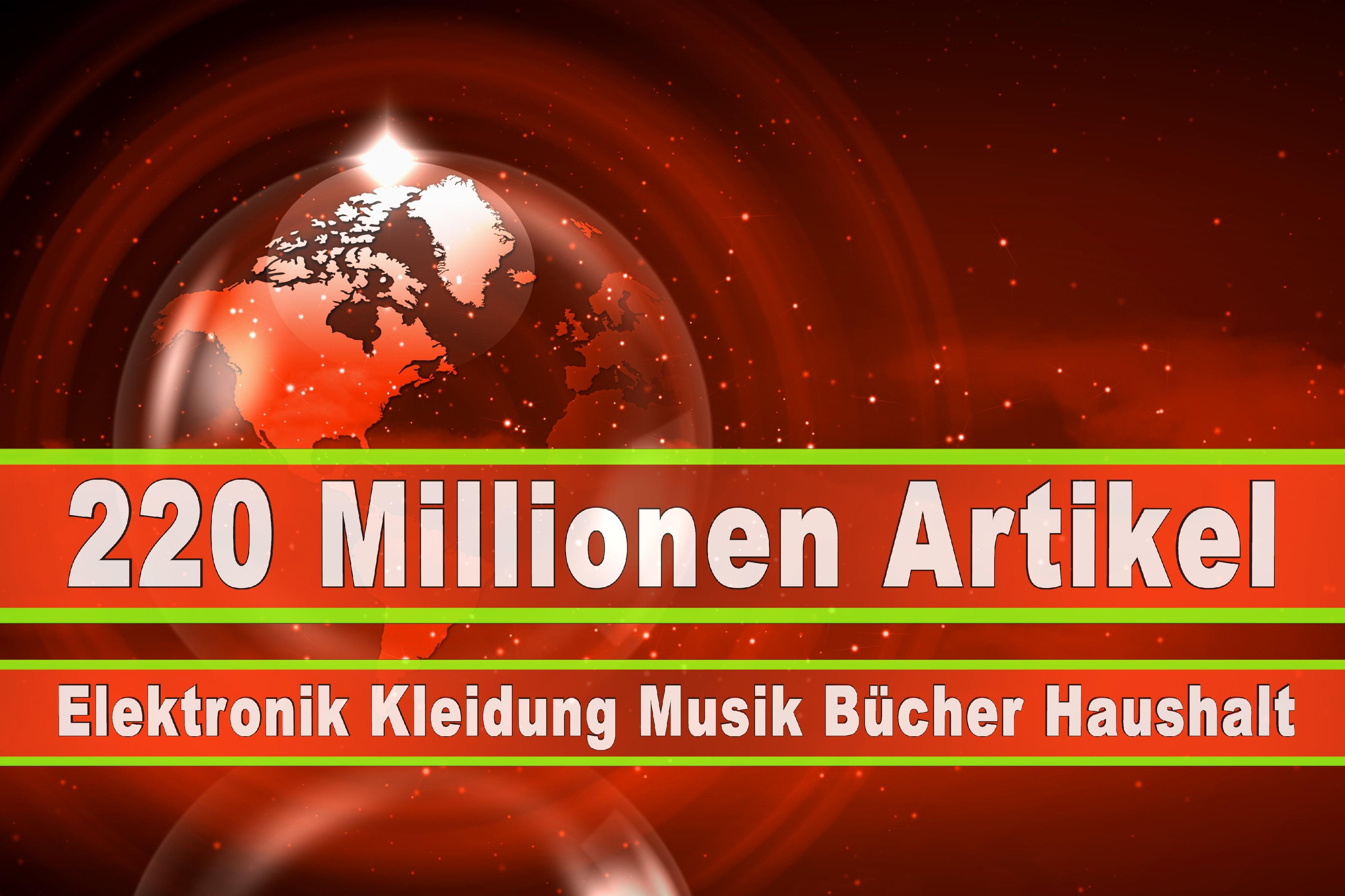 Amazon Elektronik Musik Haushalt Bücher CD DVD Handys Smartphones TV Television Fernseher Kleidung Mode Ebay Versandhaus (92)