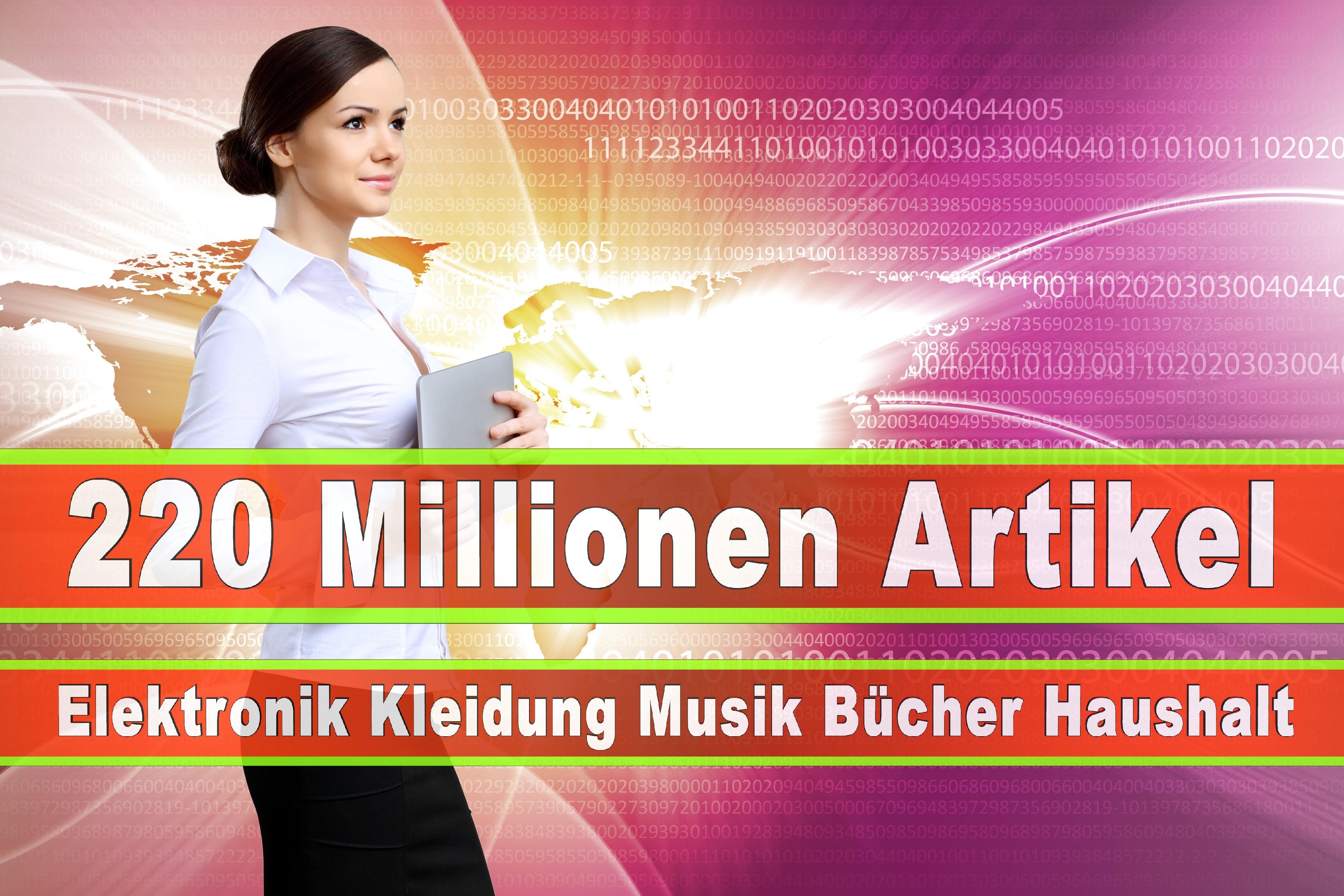 Amazon Elektronik Musik Haushalt Bücher CD DVD Handys Smartphones TV Television Fernseher Kleidung Mode Ebay Versandhaus (93)