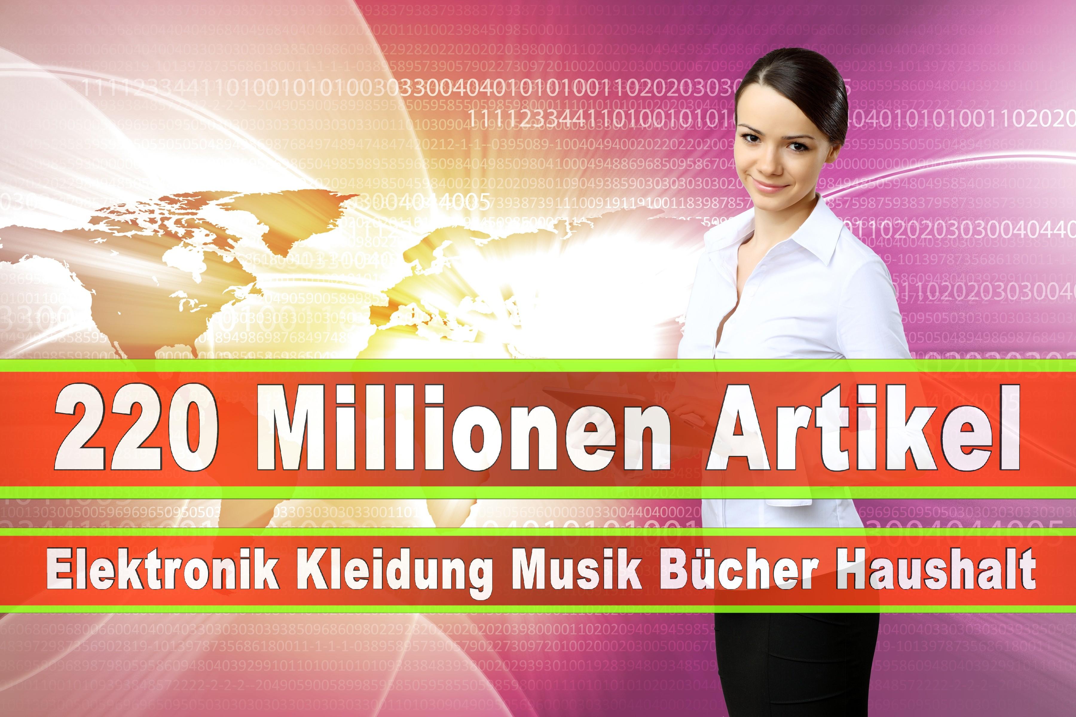 Amazon Elektronik Musik Haushalt Bücher CD DVD Handys Smartphones TV Television Fernseher Kleidung Mode Ebay Versandhaus (94)