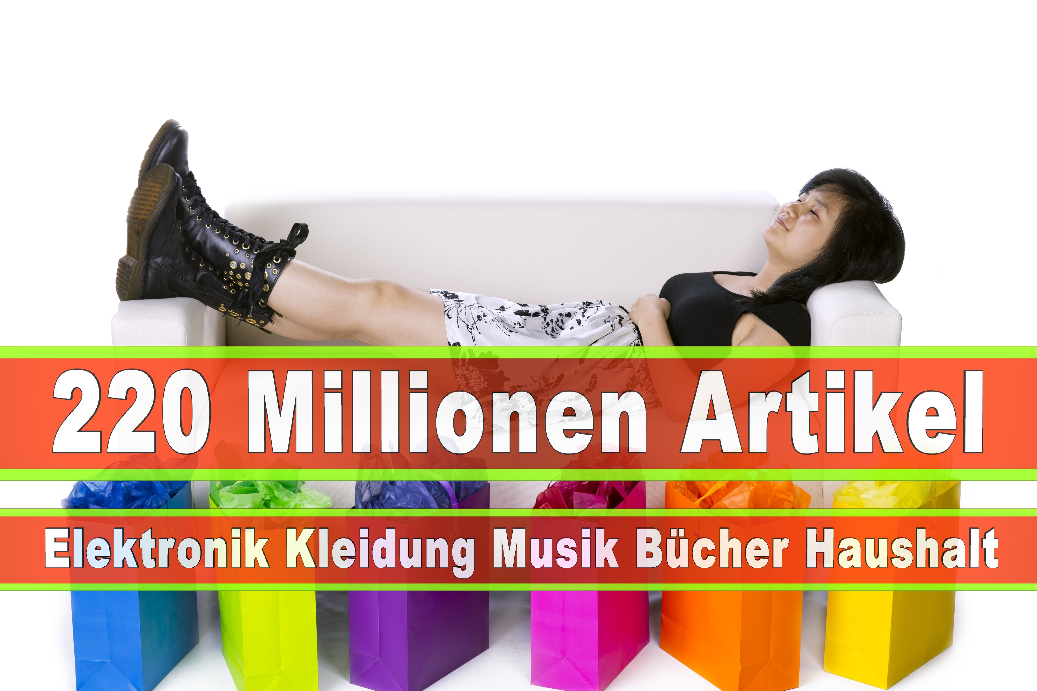 Amazon Elektronik Musik Haushalt Bücher CD DVD Handys Smartphones TV Television Fernseher Kleidung Mode Ebay Versandhaus (96)