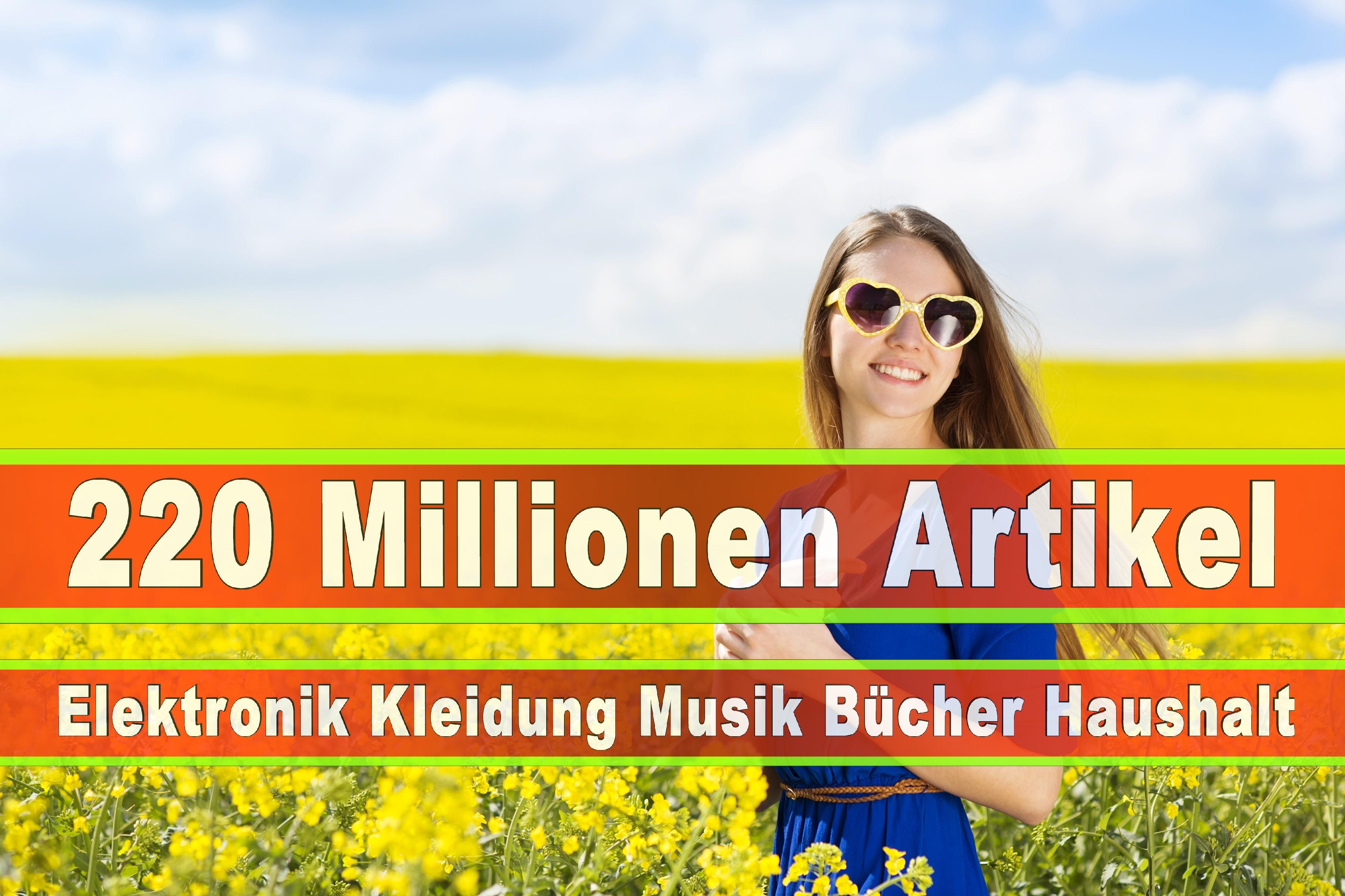 Amazon Elektronik Musik Haushalt Bücher CD DVD Handys Smartphones TV Television Fernseher Kleidung Mode Ebay Versandhaus (99)