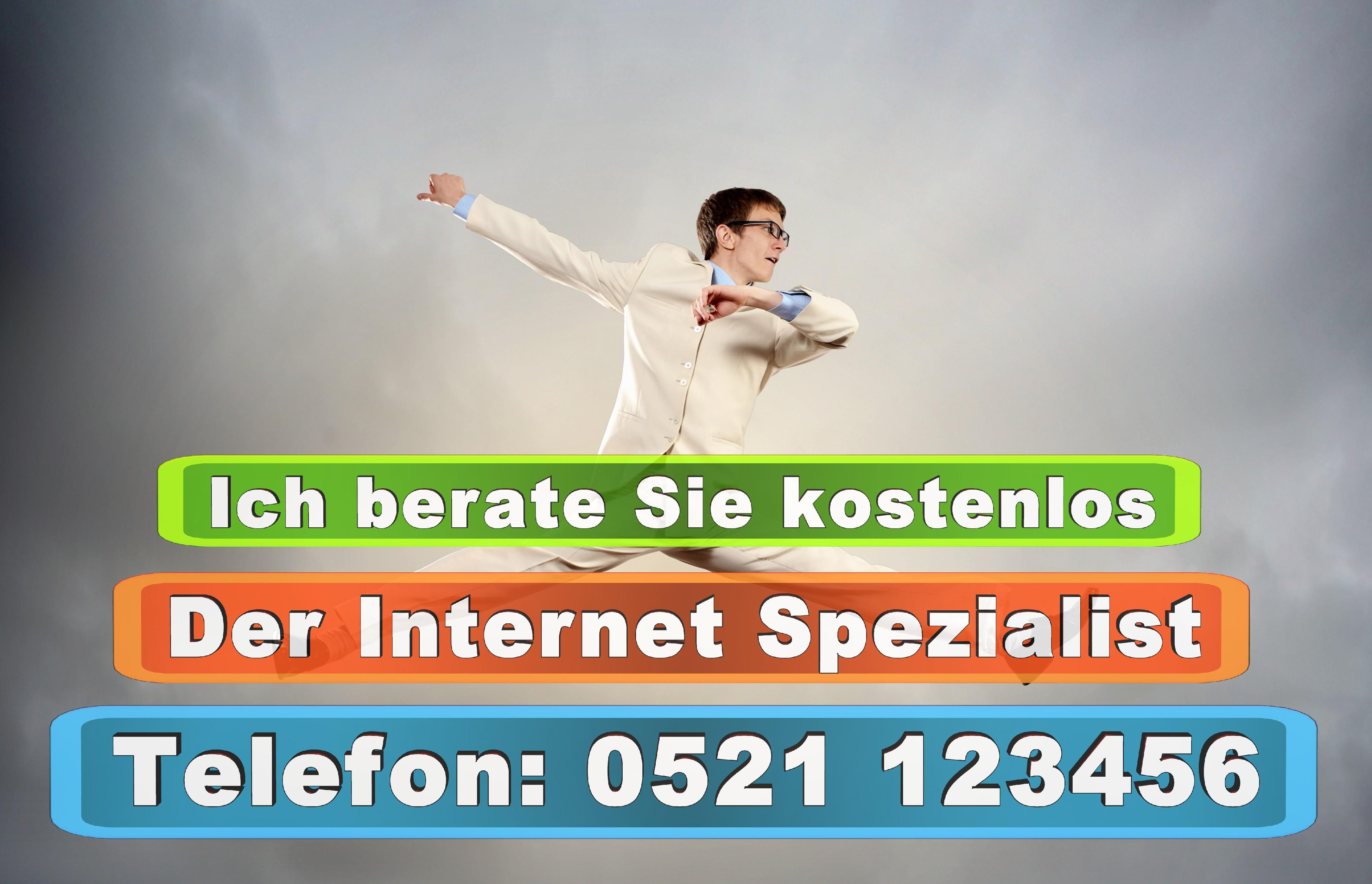 Bielefeld Werbeagenturen Druckereien Werbeplakate Print Druck Internet Computer Grafiker Designer Mode Geschäfte Bekleidung (1)