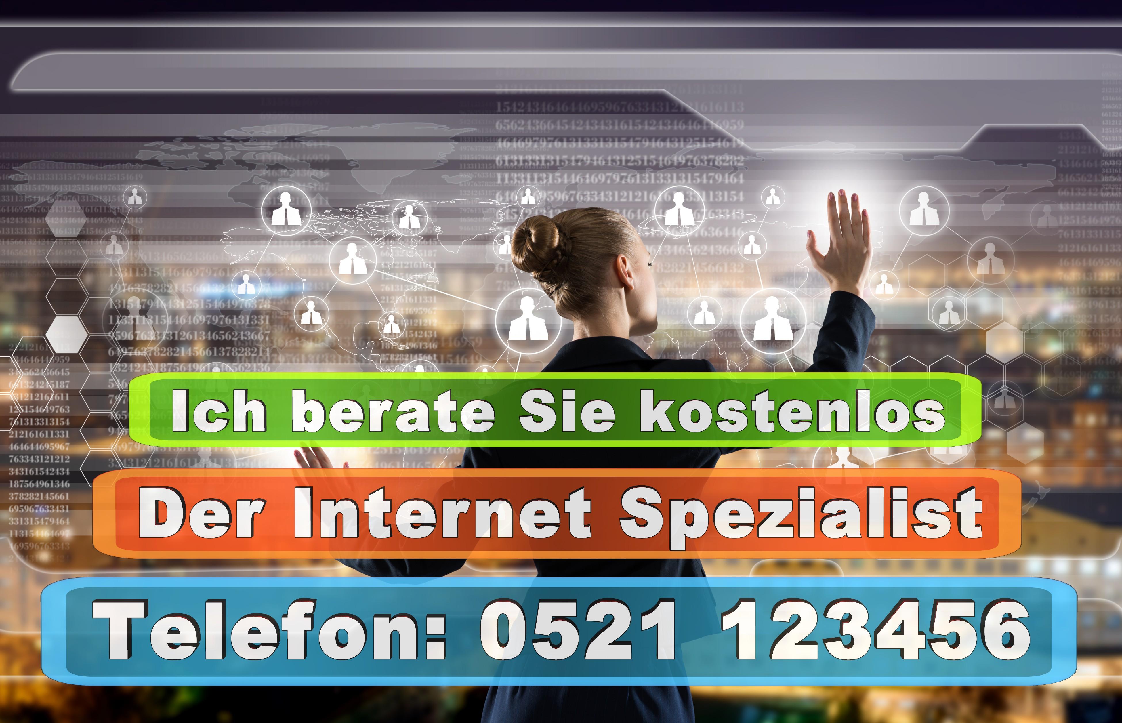 Bielefeld Werbeagenturen Druckereien Werbeplakate Print Druck Internet Computer Grafiker Designer Mode Geschäfte Bekleidung (10)