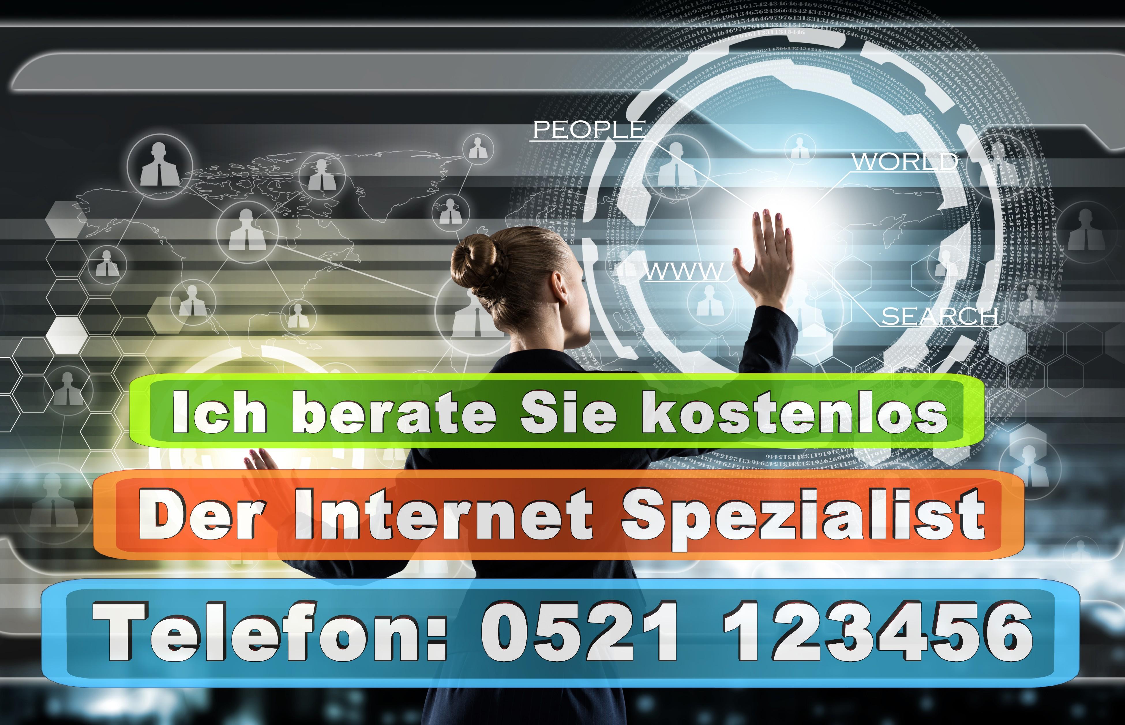 Bielefeld Werbeagenturen Druckereien Werbeplakate Print Druck Internet Computer Grafiker Designer Mode Geschäfte Bekleidung (11)