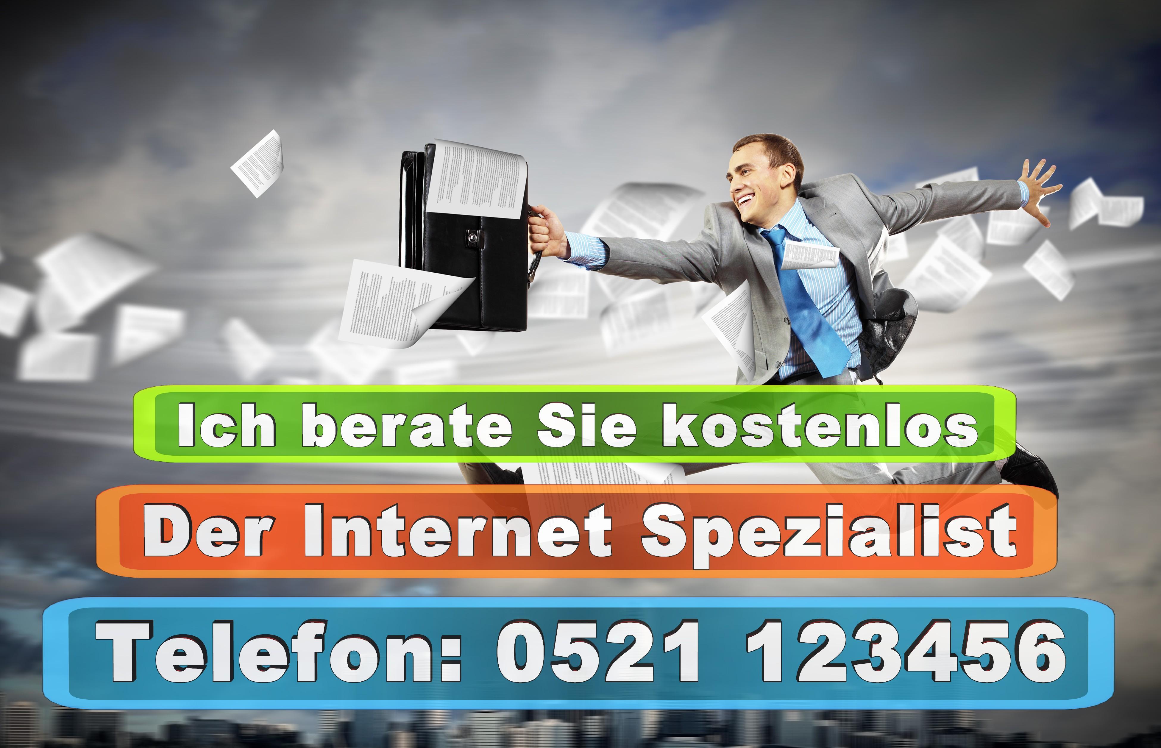 Bielefeld Werbeagenturen Druckereien Werbeplakate Print Druck Internet Computer Grafiker Designer Mode Geschäfte Bekleidung (12)