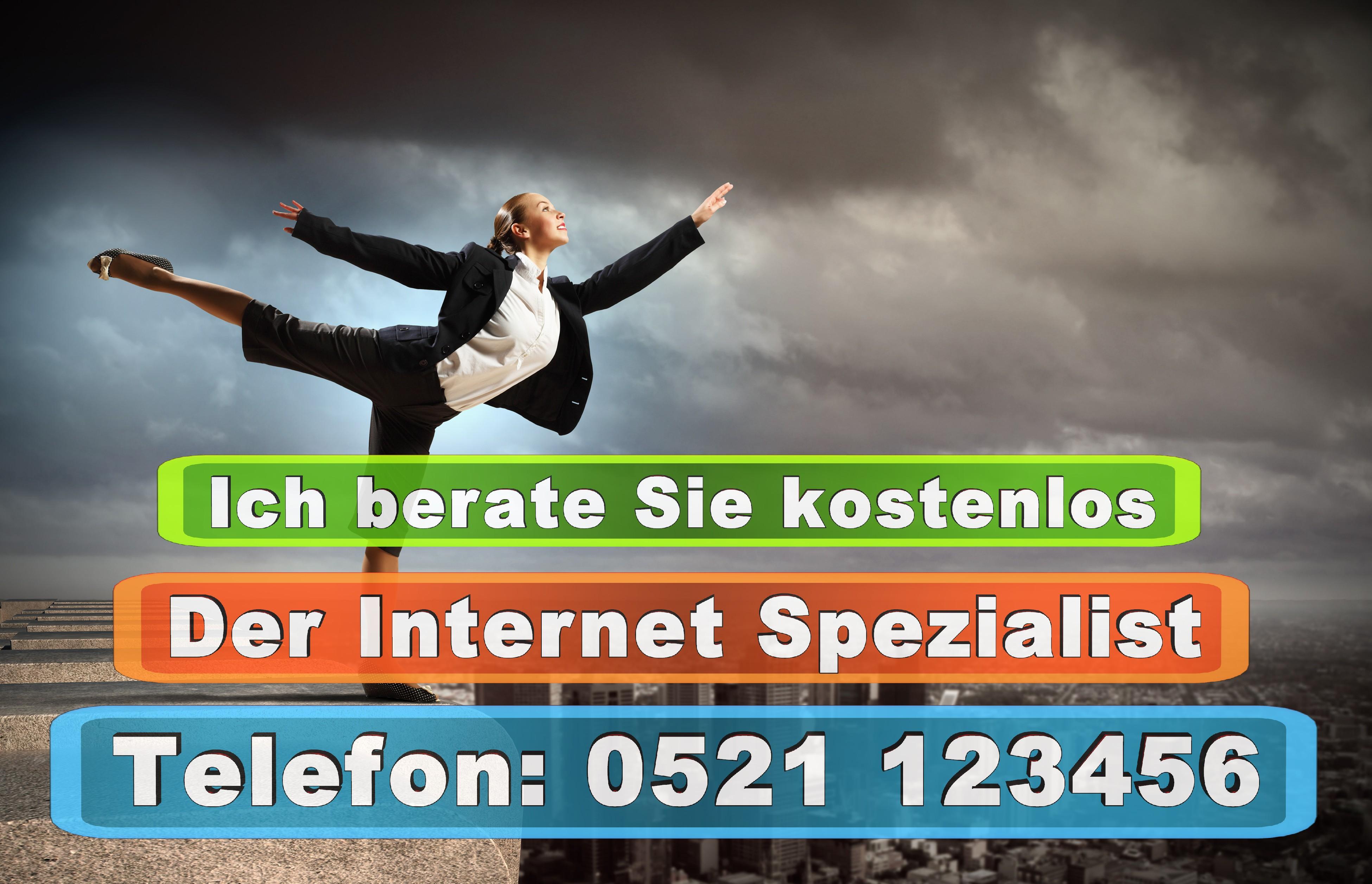 Bielefeld Werbeagenturen Druckereien Werbeplakate Print Druck Internet Computer Grafiker Designer Mode Geschäfte Bekleidung (14)