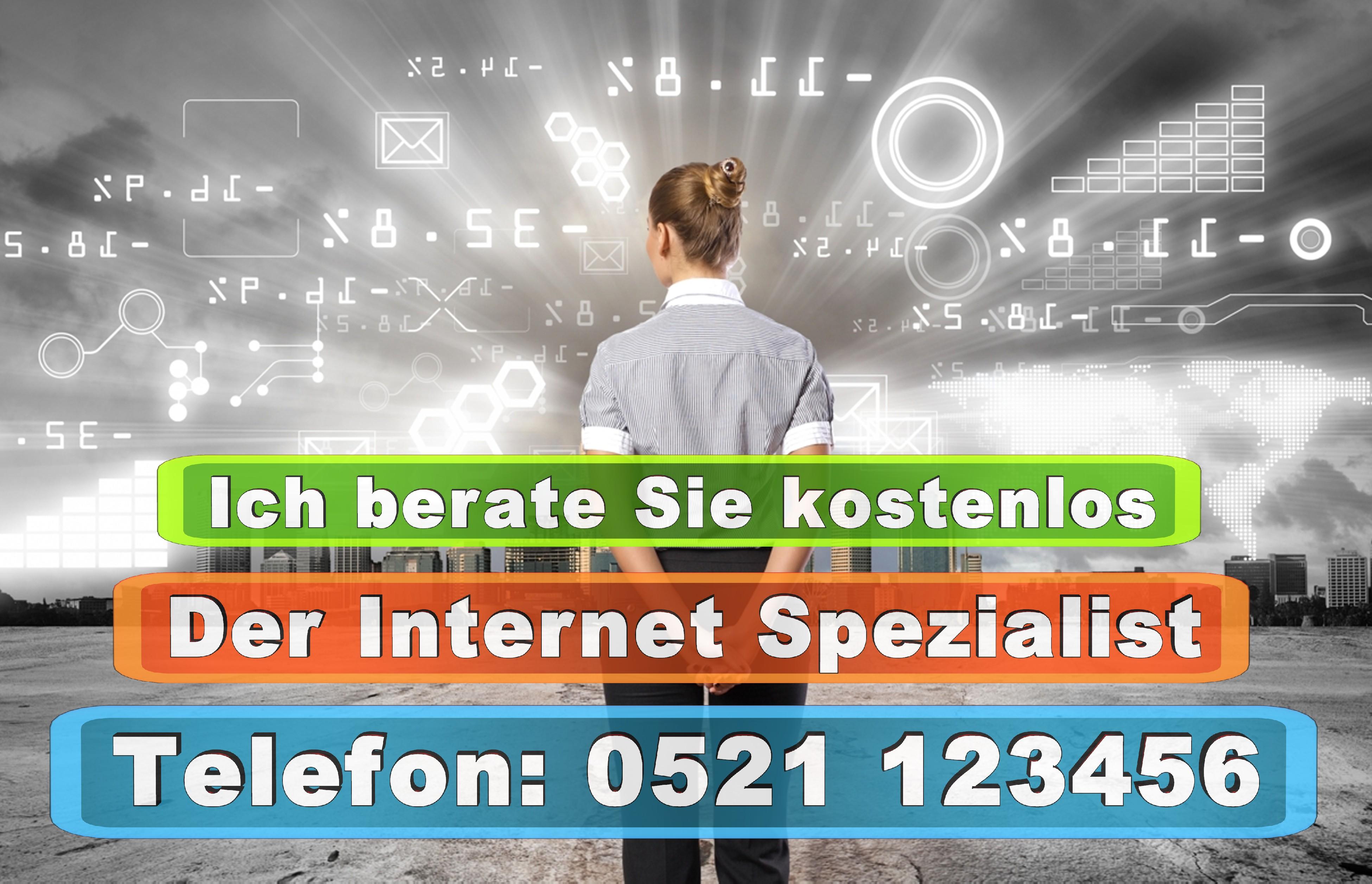 Bielefeld Werbeagenturen Druckereien Werbeplakate Print Druck Internet Computer Grafiker Designer Mode Geschäfte Bekleidung (15)