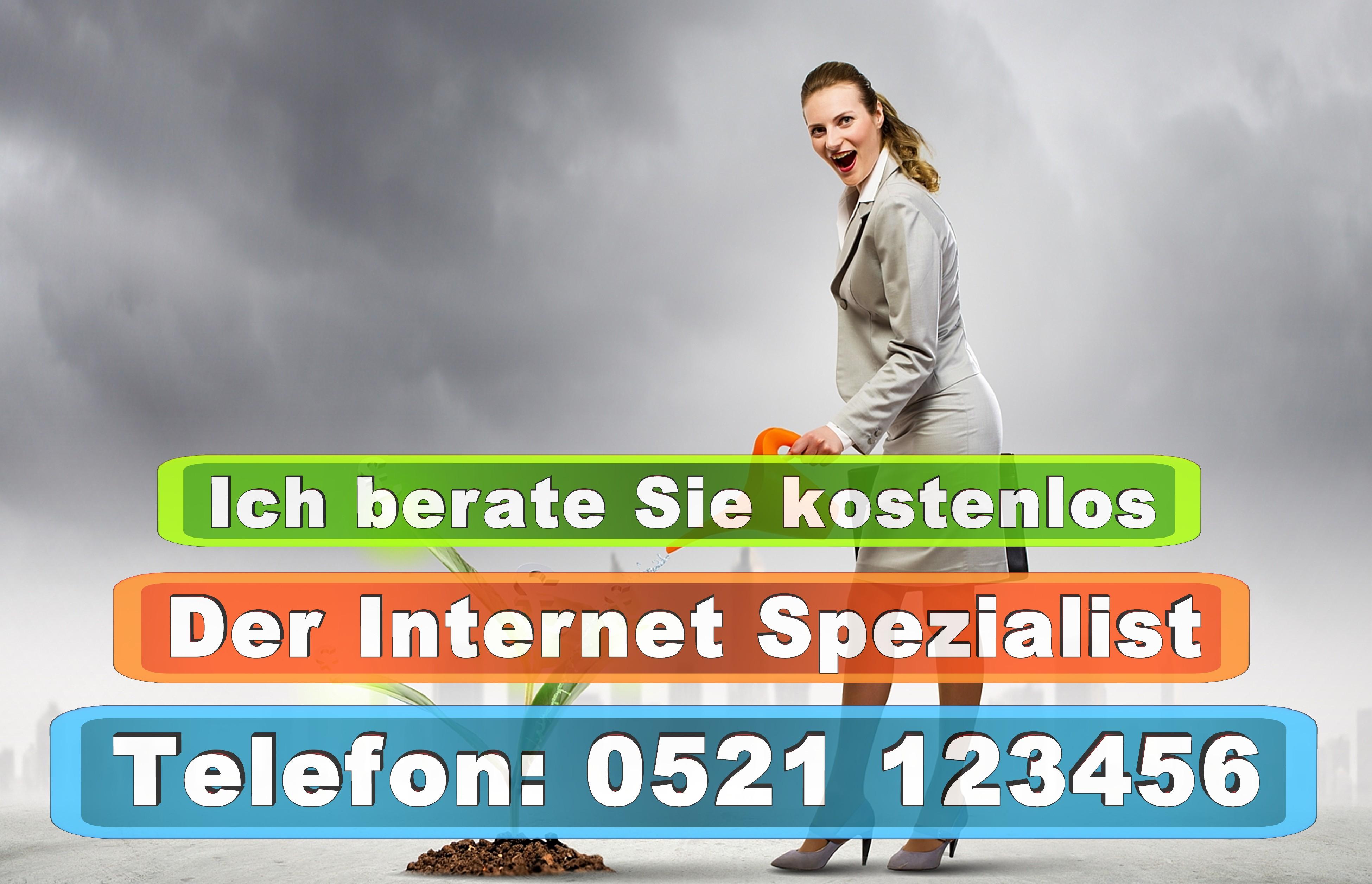 Bielefeld Werbeagenturen Druckereien Werbeplakate Print Druck Internet Computer Grafiker Designer Mode Geschäfte Bekleidung (16)