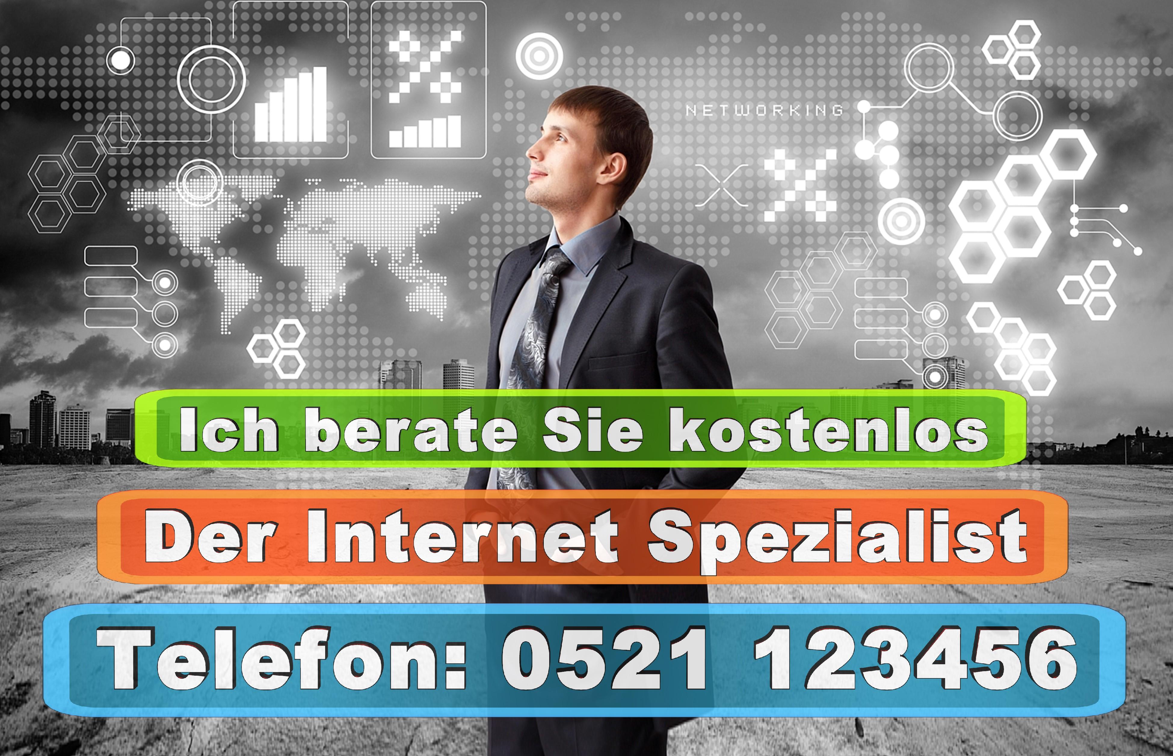 Bielefeld Werbeagenturen Druckereien Werbeplakate Print Druck Internet Computer Grafiker Designer Mode Geschäfte Bekleidung (17)