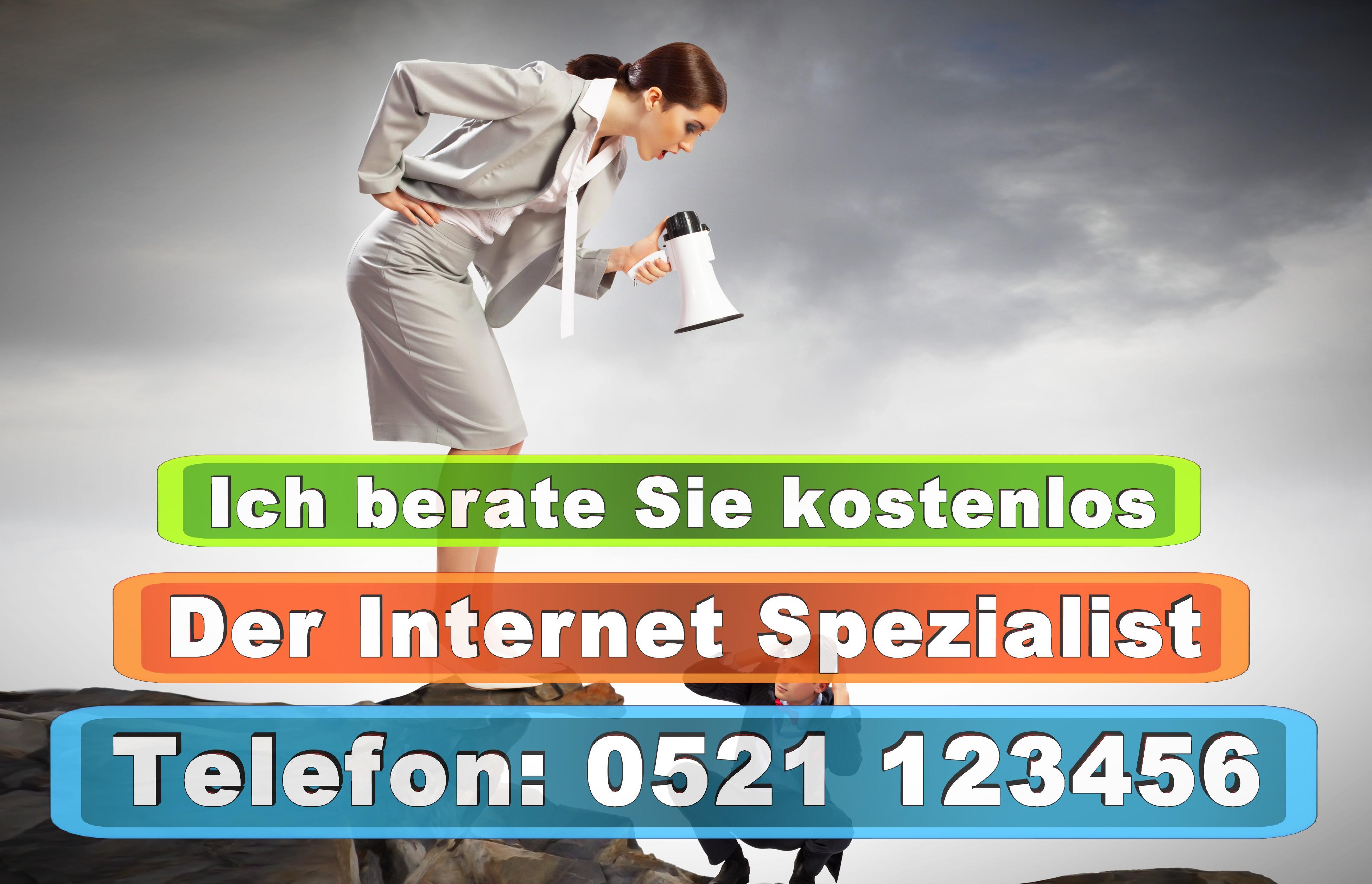 Bielefeld Werbeagenturen Druckereien Werbeplakate Print Druck Internet Computer Grafiker Designer Mode Geschäfte Bekleidung (2)