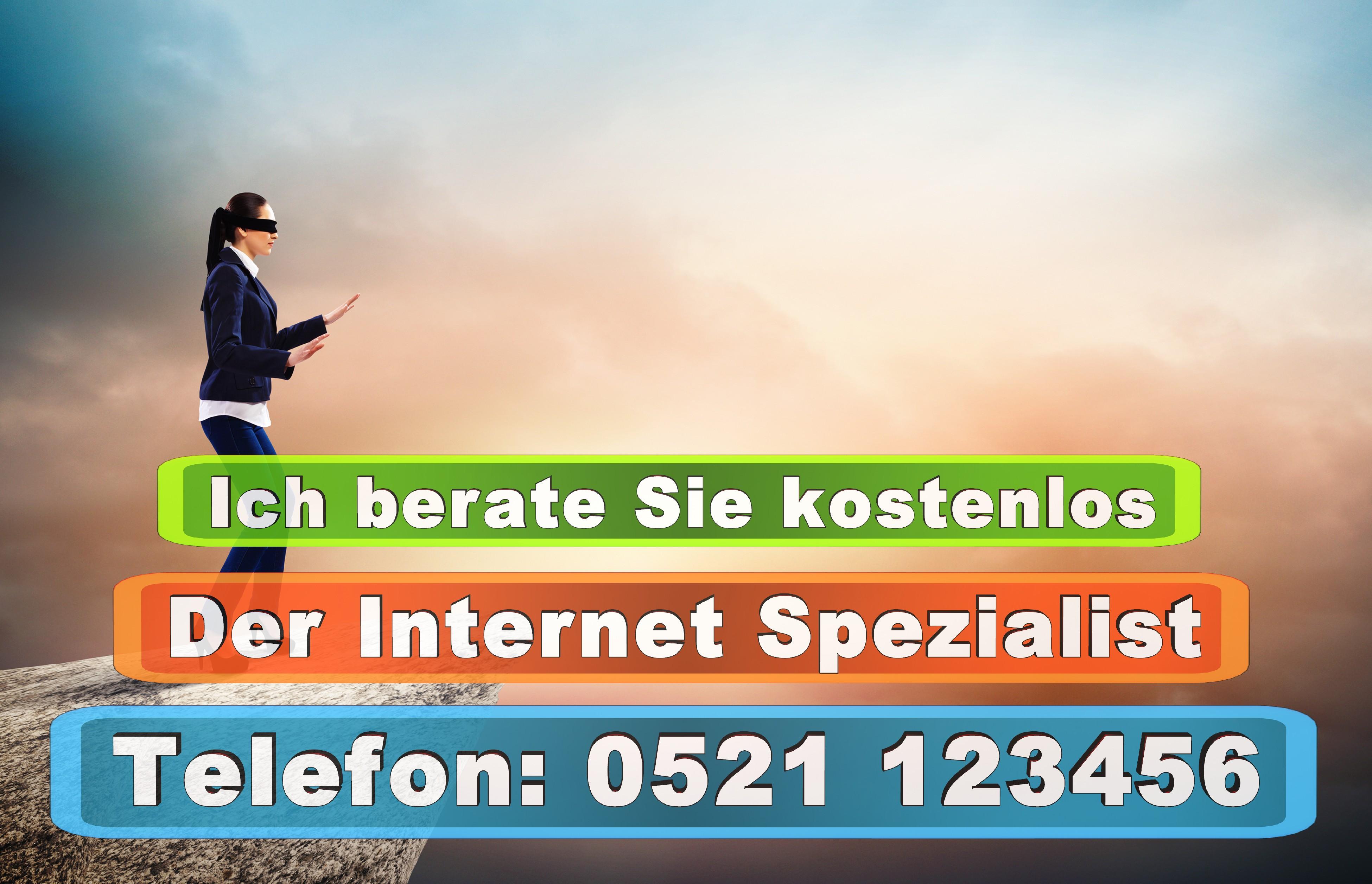 Bielefeld Werbeagenturen Druckereien Werbeplakate Print Druck Internet Computer Grafiker Designer Mode Geschäfte Bekleidung (5)