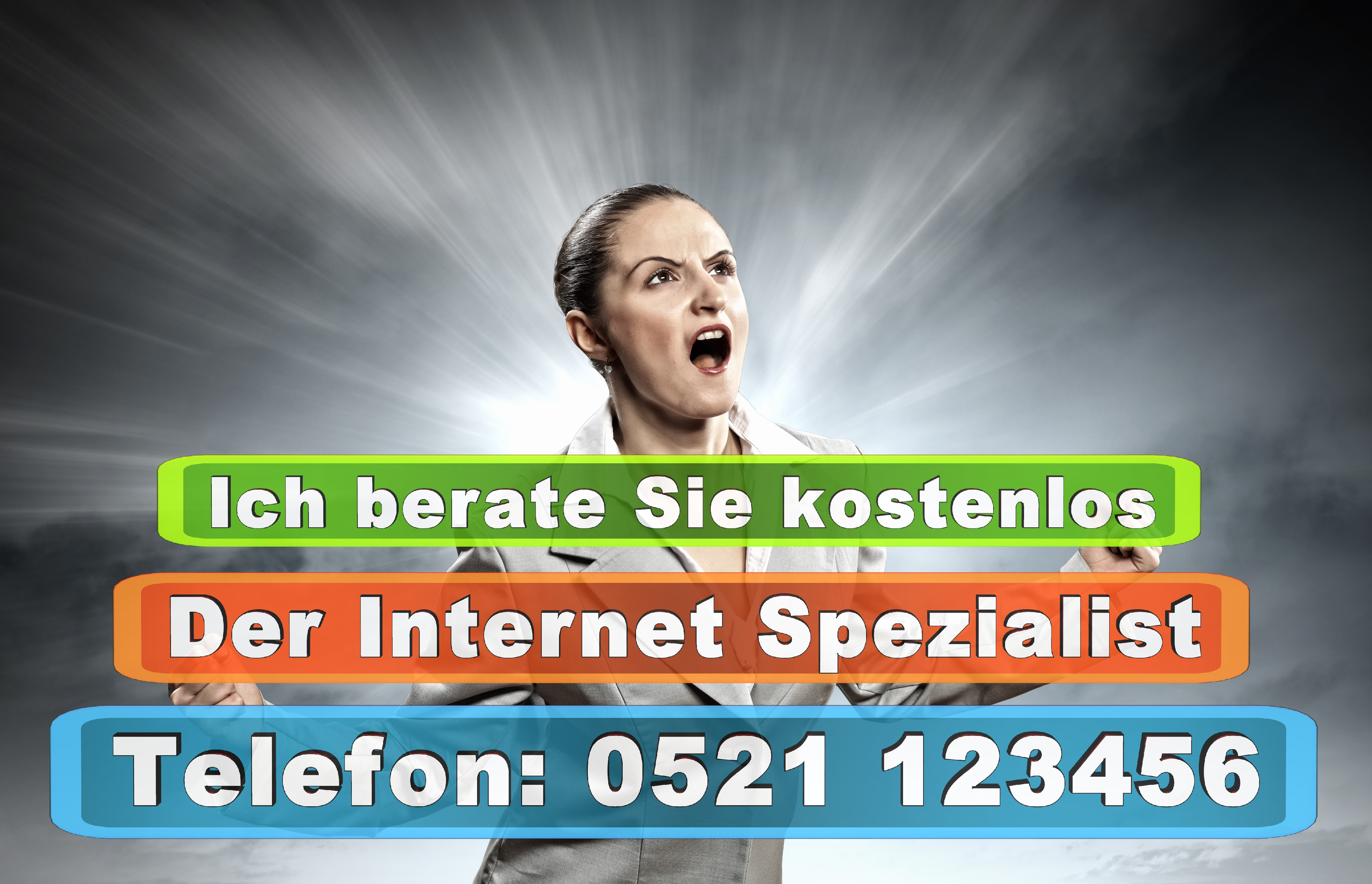 Bielefeld Werbeagenturen Druckereien Werbeplakate Print Druck Internet Computer Grafiker Designer Mode Geschäfte Bekleidung (6)
