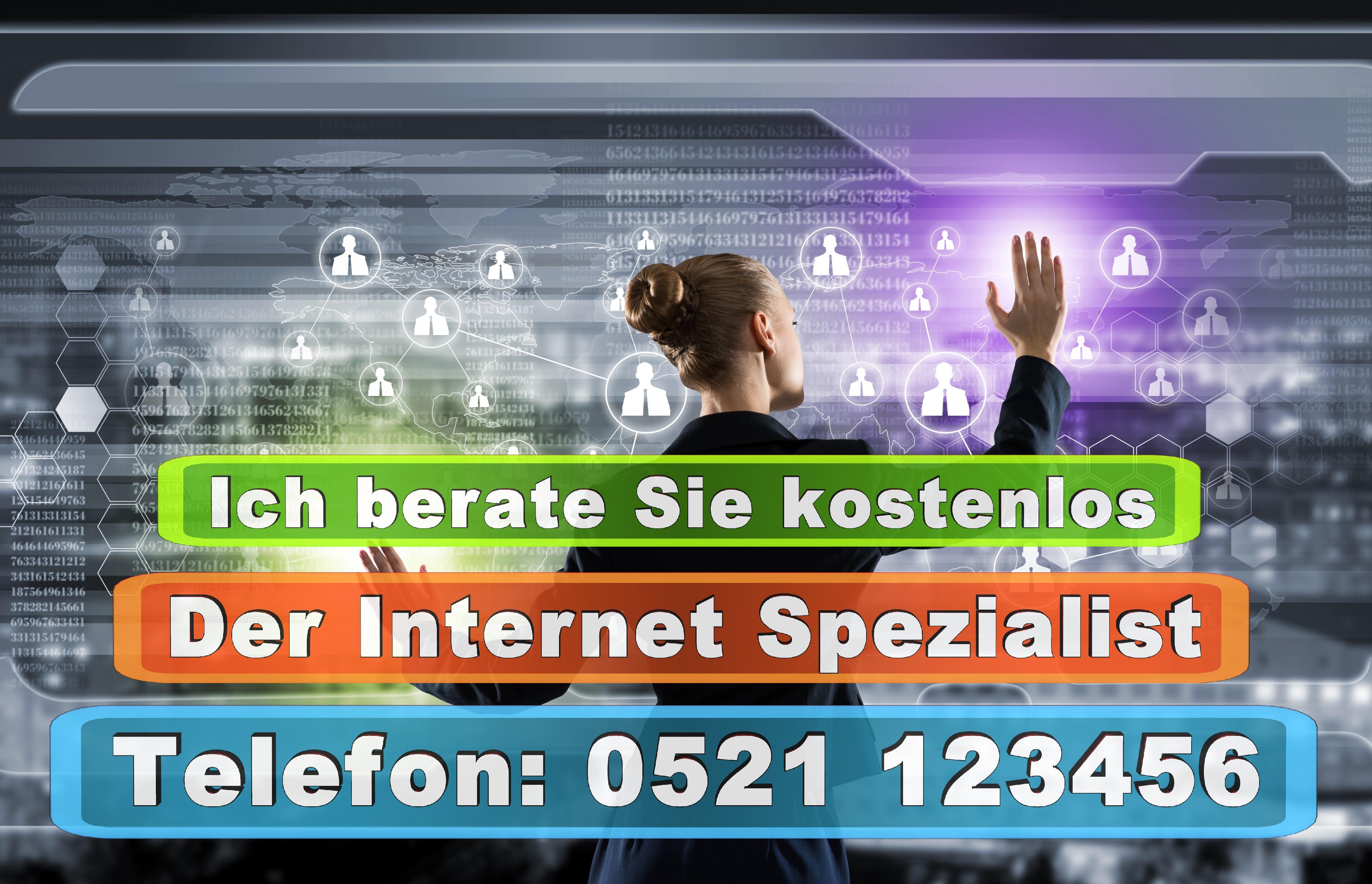 Bielefeld Werbeagenturen Druckereien Werbeplakate Print Druck Internet Computer Grafiker Designer Mode Geschäfte Bekleidung (9)