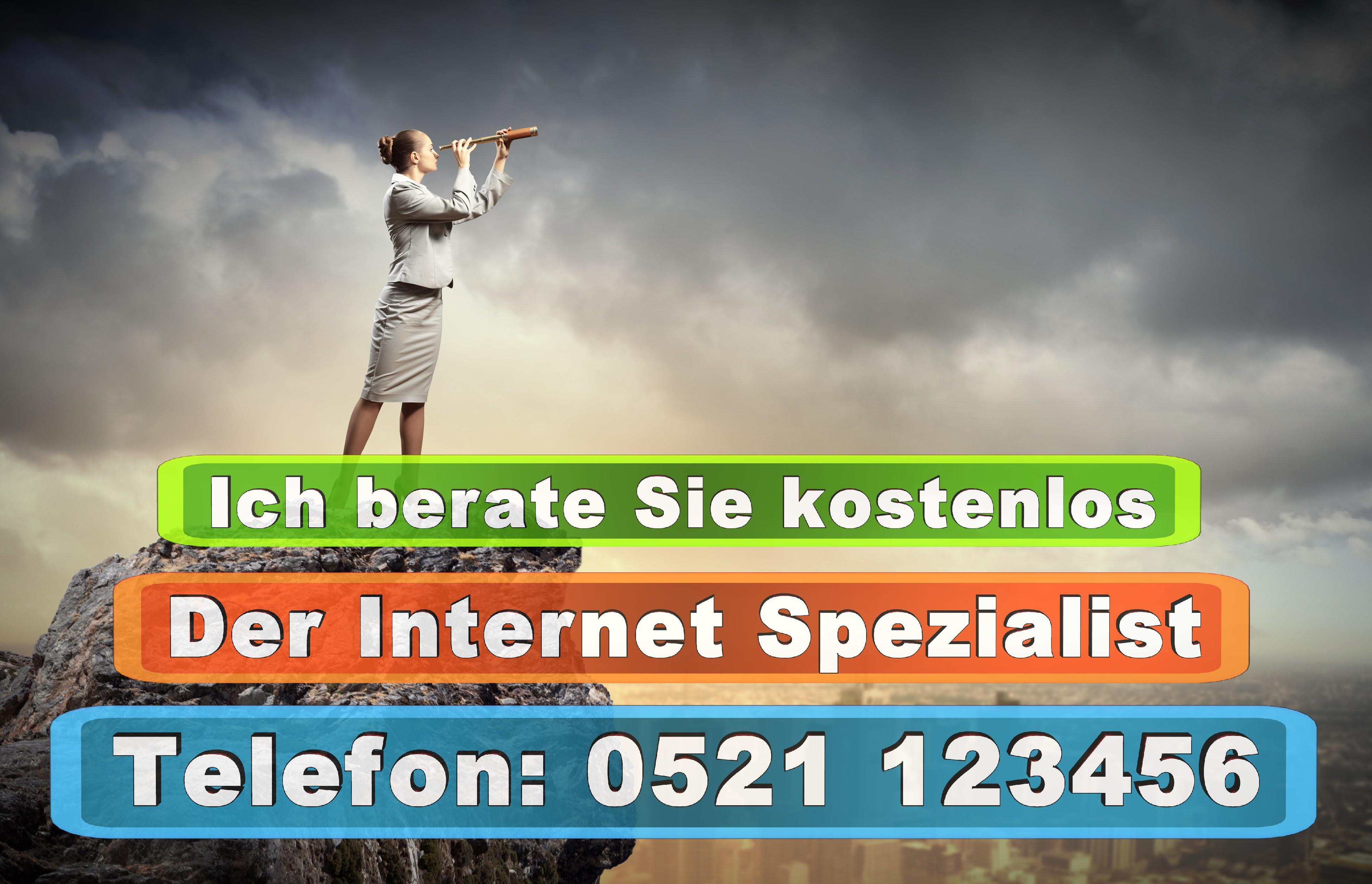 Bielefeld Werbeagenturen Druckereien Werbeplakate Print Druck Internet Computer Grafiker Designer Mode Geschäfte Bekleidung
