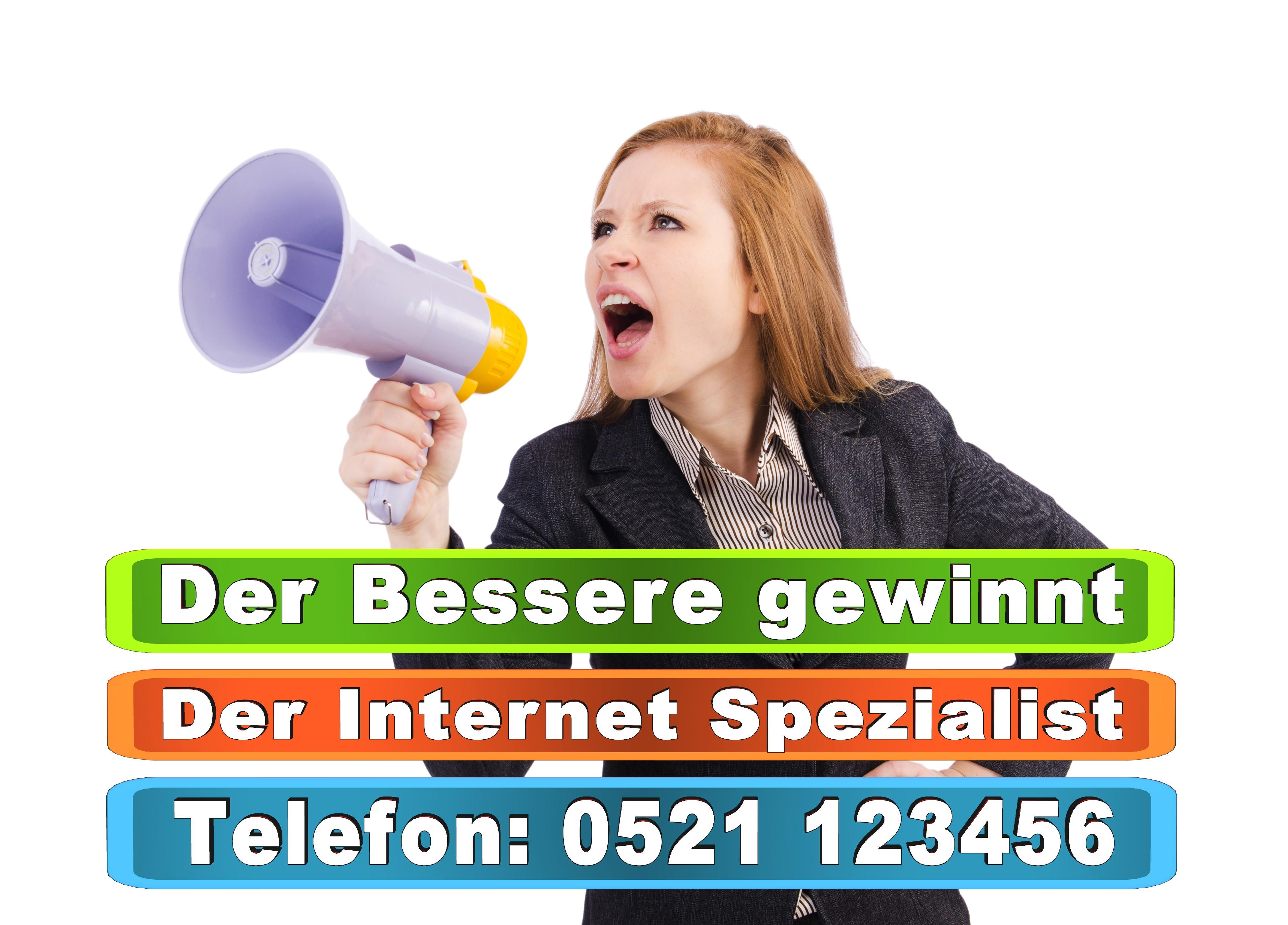 Bielefeld Werbung Werbeanzeigen Zeitungen Bielefeld OWL NRW Demonstrationen Polizei Bielefeld Kleinanzeigen Bielefeld Berlin Hamburg Köln (1)