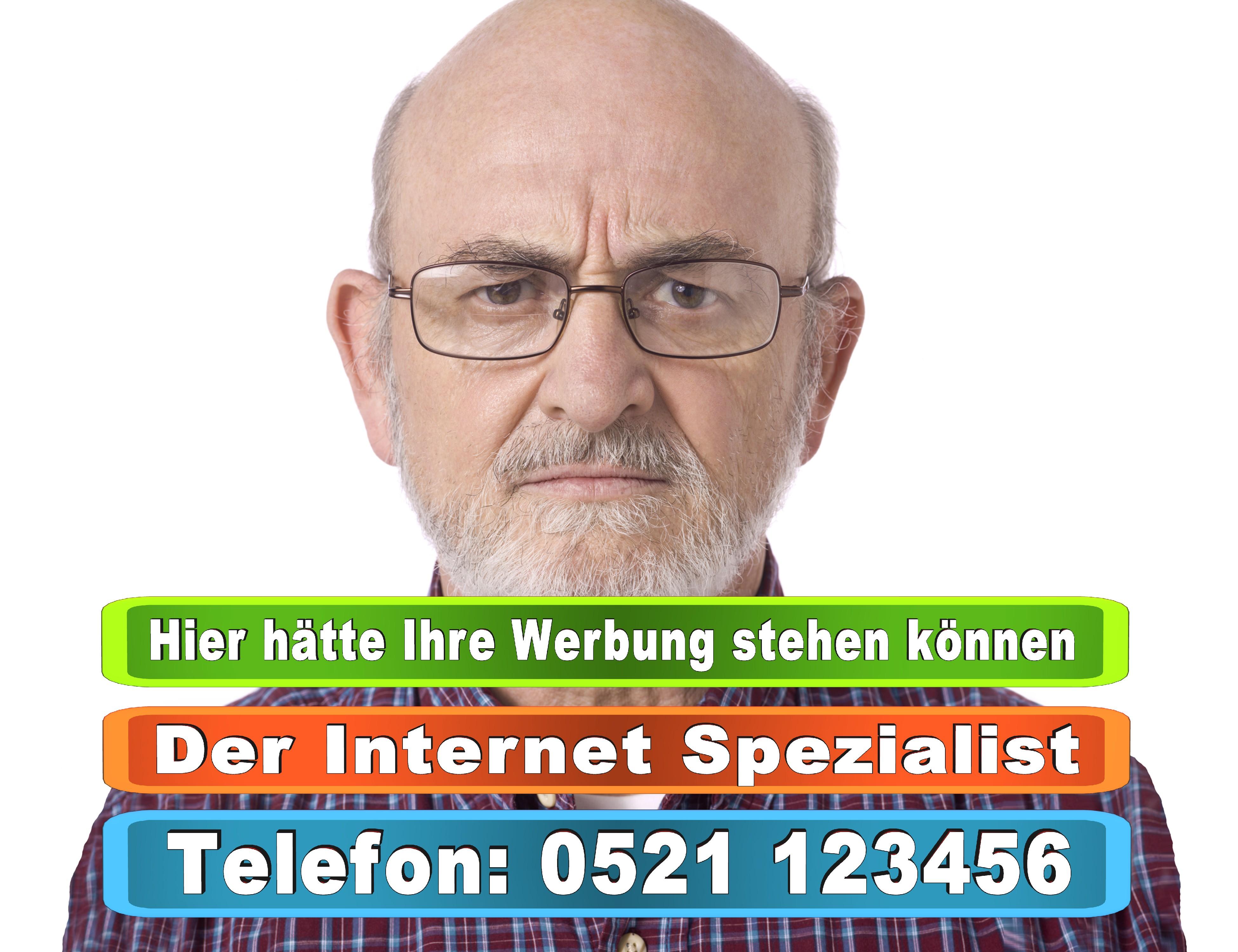 Bielefeld Werbung Werbeanzeigen Zeitungen Bielefeld OWL NRW Demonstrationen Polizei Bielefeld Kleinanzeigen Bielefeld Berlin Hamburg Köln (10)