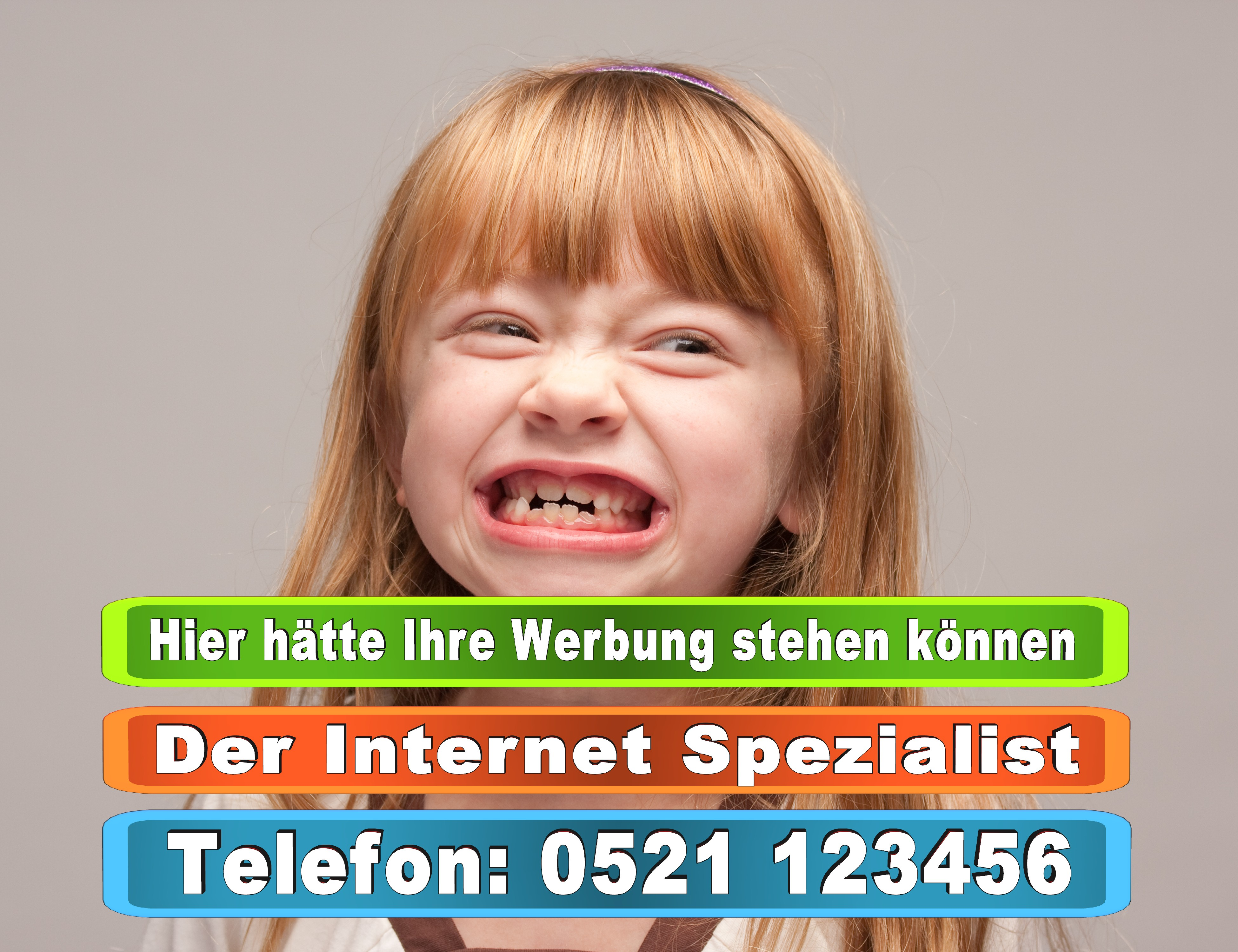 Bielefeld Werbung Werbeanzeigen Zeitungen Bielefeld OWL NRW Demonstrationen Polizei Bielefeld Kleinanzeigen Bielefeld Berlin Hamburg Köln (11)