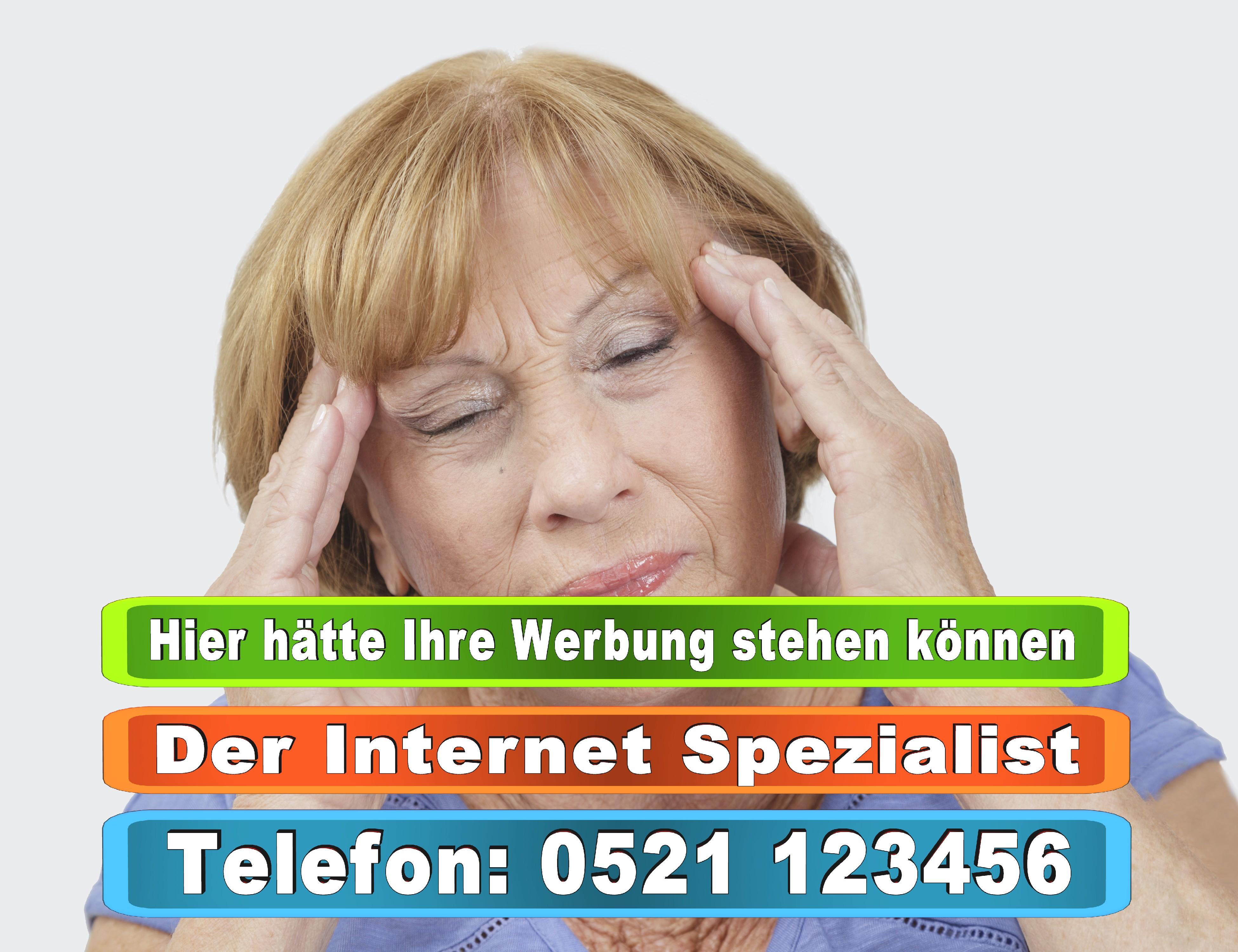 Bielefeld Werbung Werbeanzeigen Zeitungen Bielefeld OWL NRW Demonstrationen Polizei Bielefeld Kleinanzeigen Bielefeld Berlin Hamburg Köln (12)
